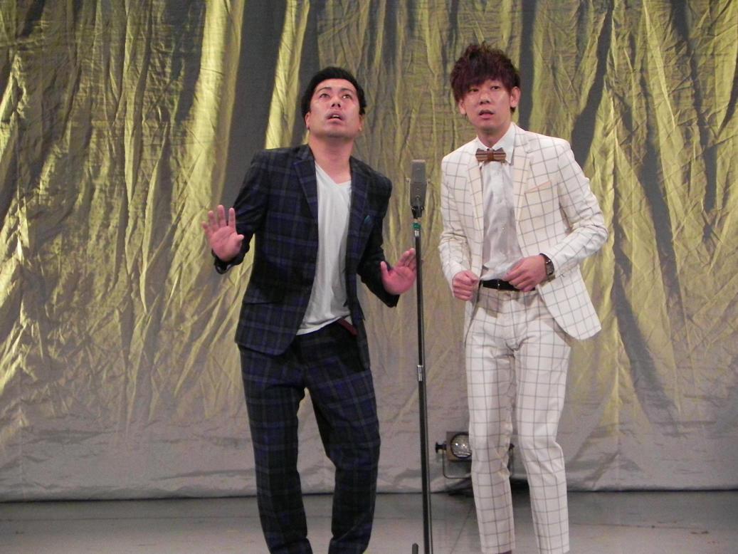 http://news.yoshimoto.co.jp/20171002180644-d19a042a2882165f0b5816e11a48b9217badccc5.jpg
