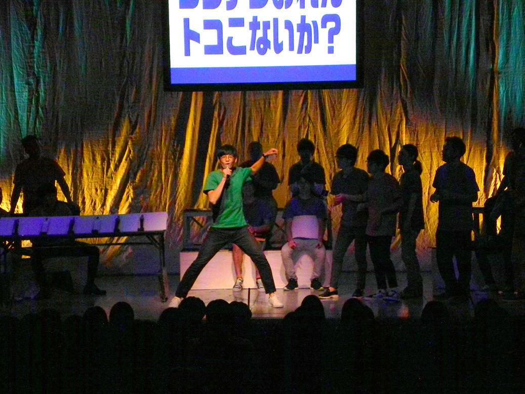 http://news.yoshimoto.co.jp/20171002181018-05016c3db195b52906e74f2934abbdddf49cd30c.jpg