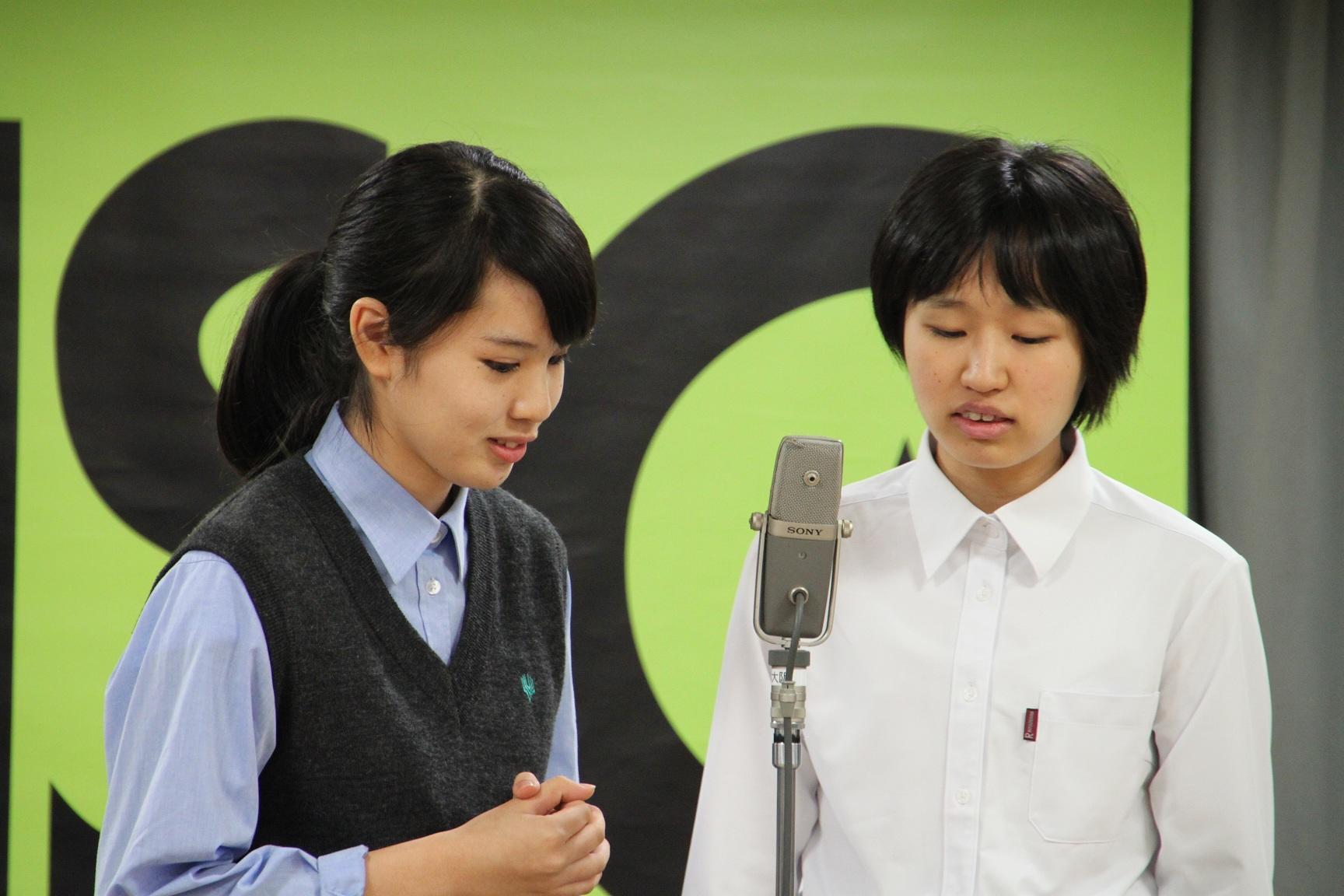 http://news.yoshimoto.co.jp/20171002190159-22e8e82828eace80885e6f76f370b7a0a7f8ba7e.jpg