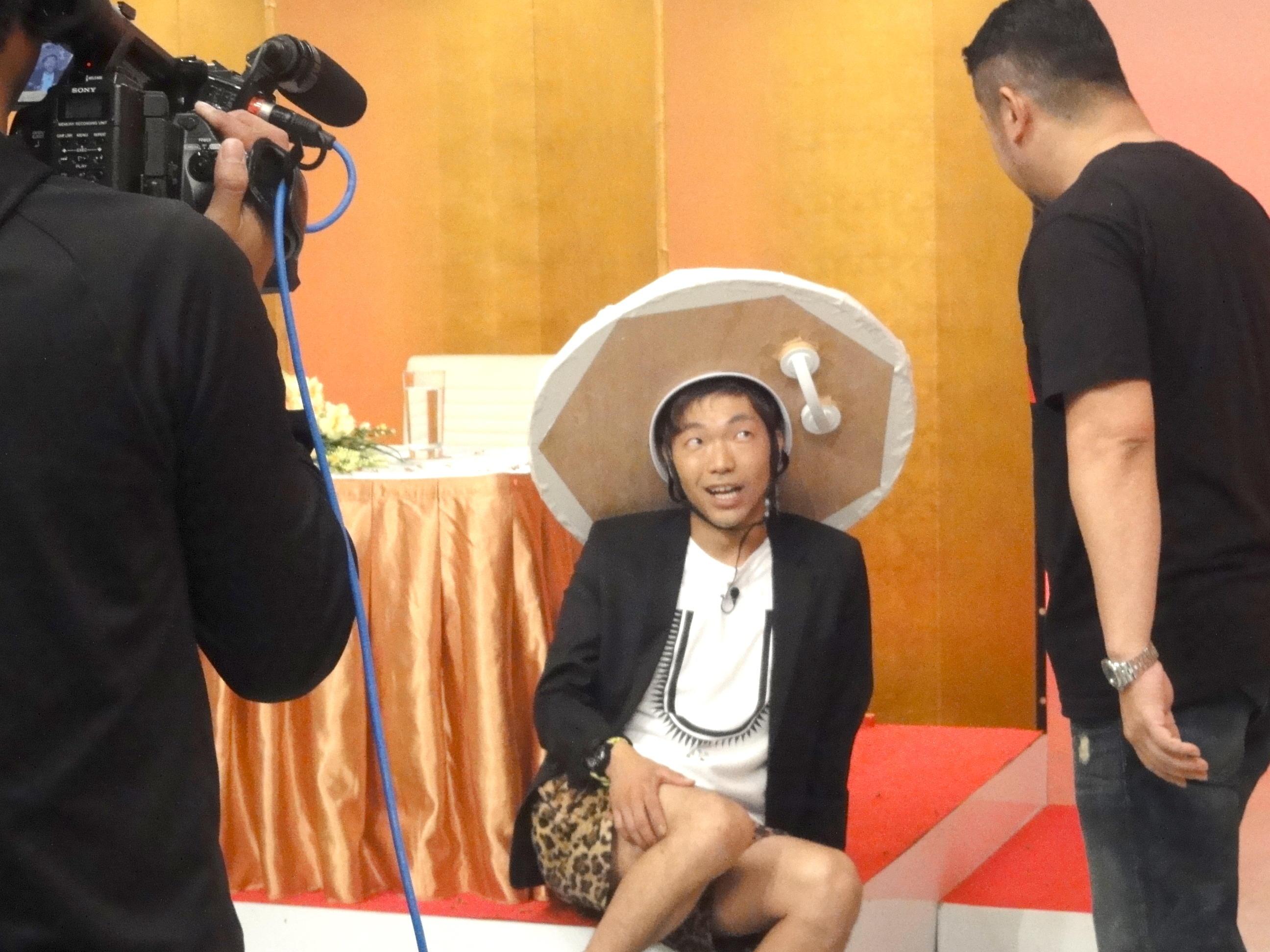 http://news.yoshimoto.co.jp/20171003001125-a7980c46840c40df7e3a0baa1a25de515db6f522.jpg