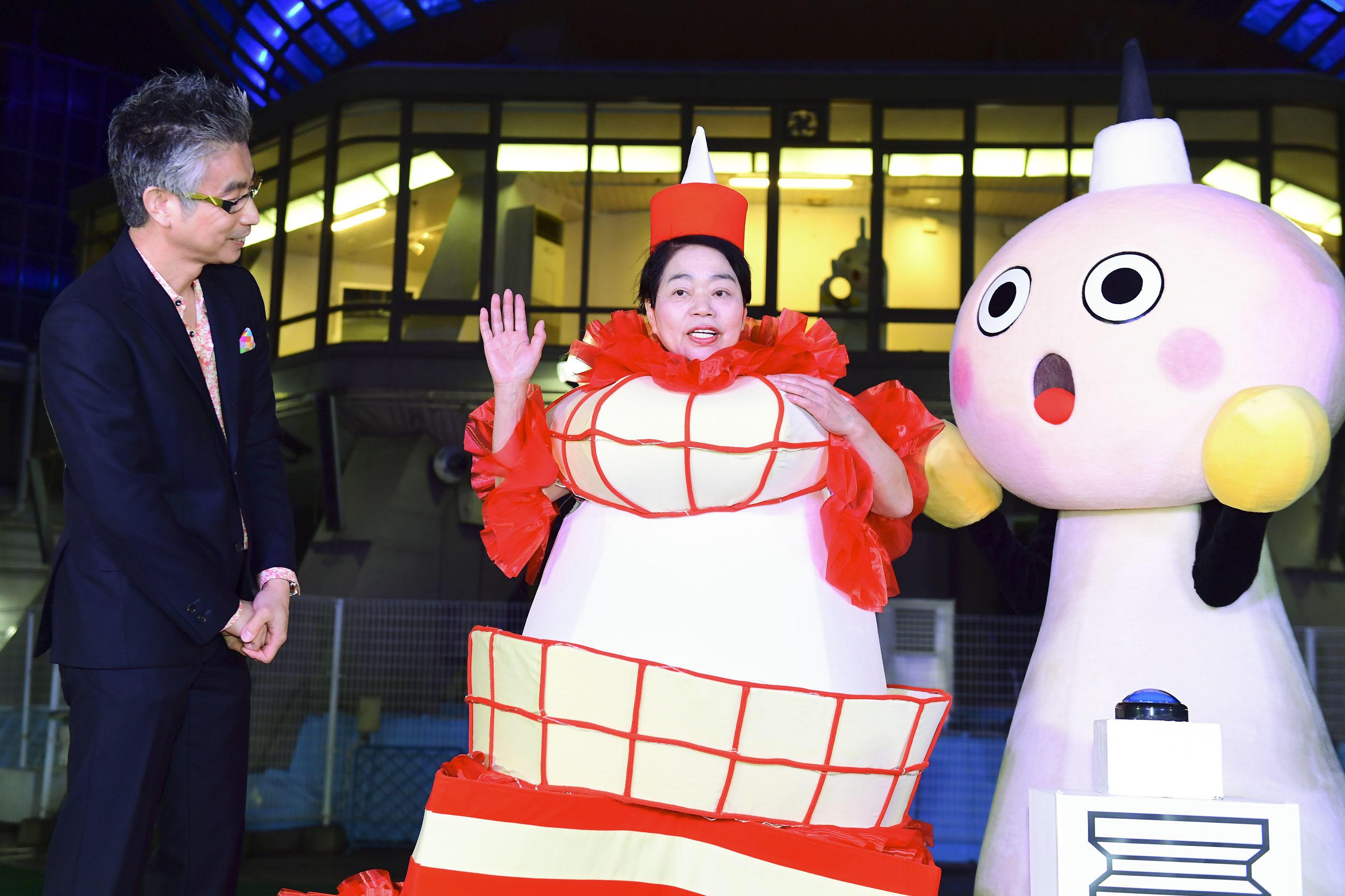 http://news.yoshimoto.co.jp/20171005202310-6d74bef2e0afb7bf5f6a562834a8bd83e8db417f.jpg