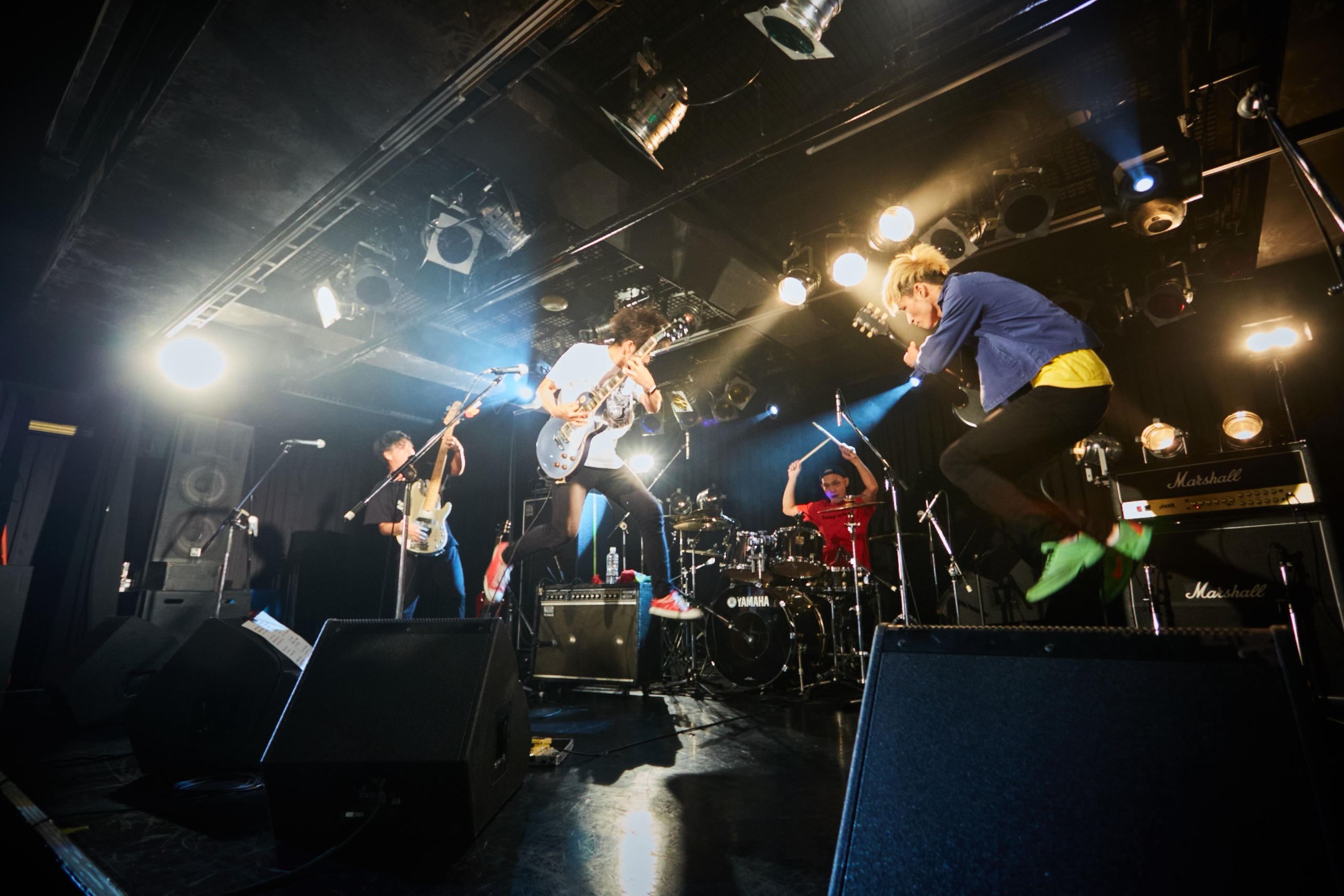 http://news.yoshimoto.co.jp/20171006004148-35c03301b912a80aee9a7f4c5cfd0c6aee63c5f4.jpg