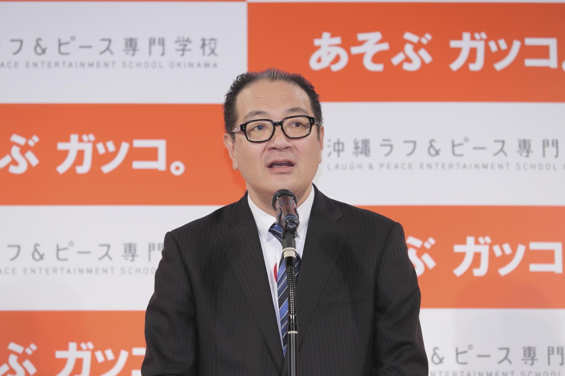 http://news.yoshimoto.co.jp/20171006102042-af047e5b6320a7c025fc828ae06ea67fdbb1b2f0.jpg