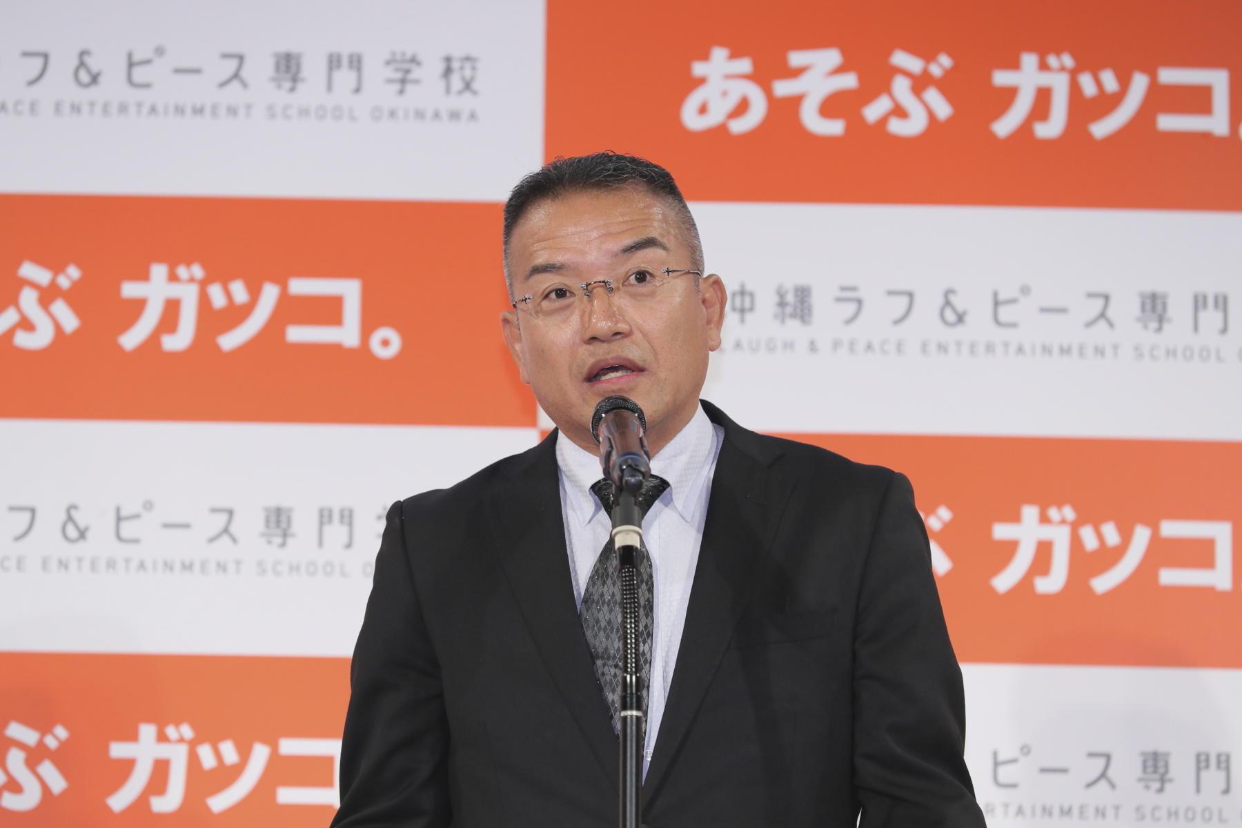 http://news.yoshimoto.co.jp/20171006102137-6df3ba141d4255545fcc566998410c264b1cc122.jpg