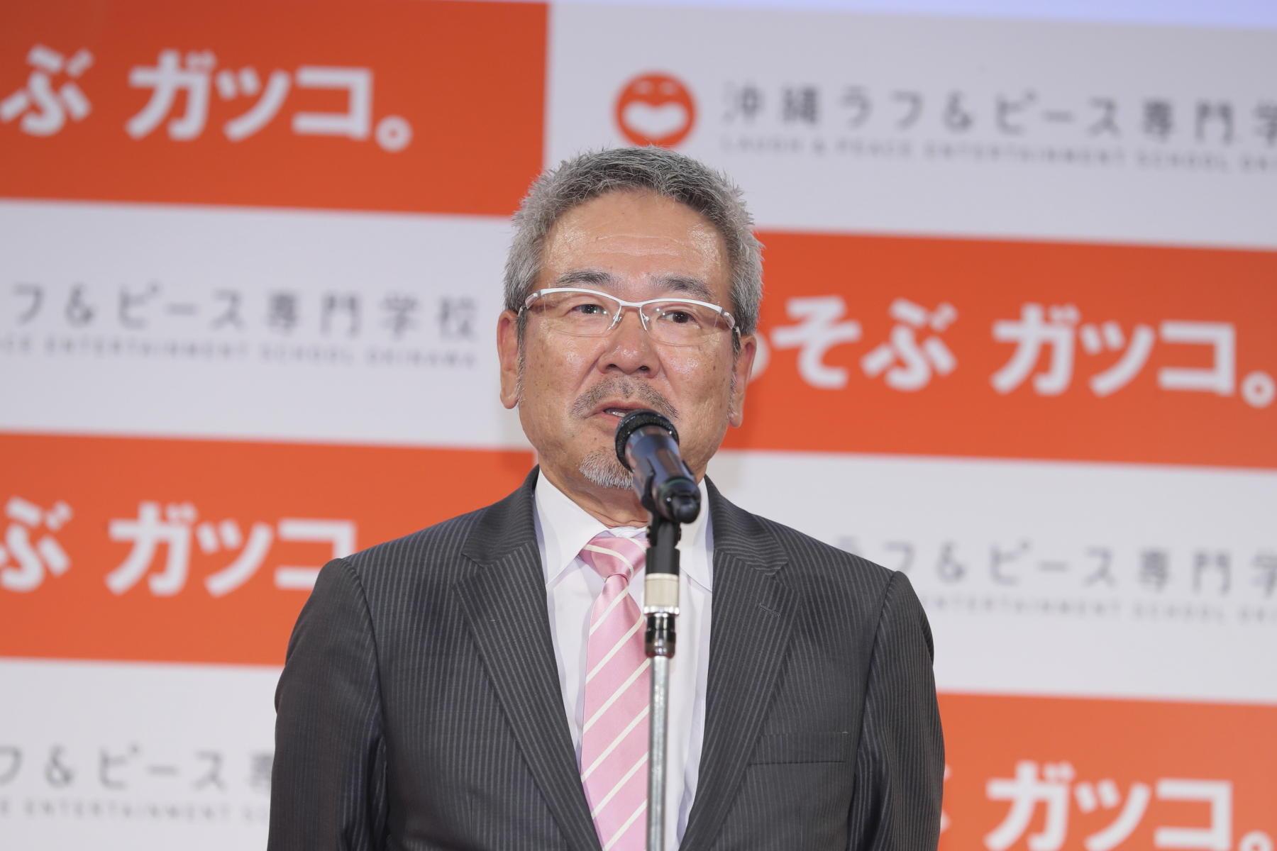 http://news.yoshimoto.co.jp/20171006102334-e6edd02ee7d0afa33b4f86e8c6bca7b617a30fa1.jpg