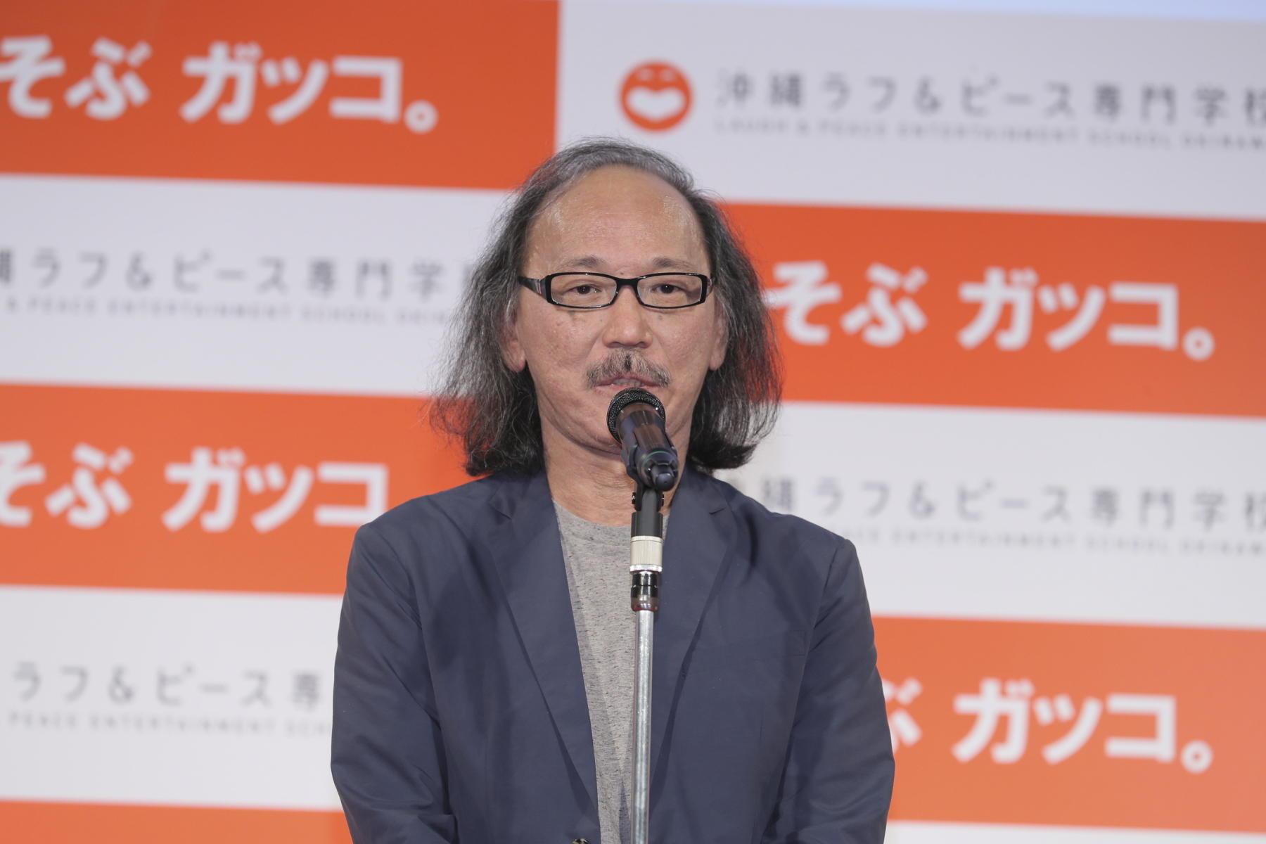 http://news.yoshimoto.co.jp/20171006102446-4a3ffdb89a3f911459e1c0fcef291a47ad357526.jpg