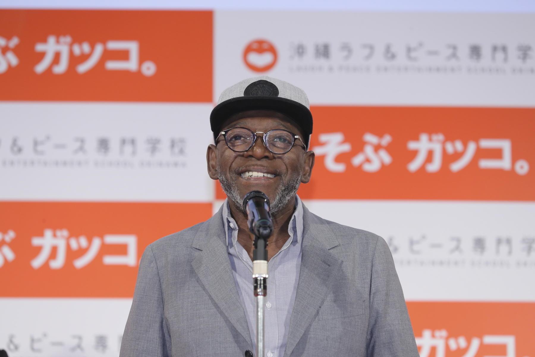 http://news.yoshimoto.co.jp/20171006102627-17d35c6469def3d39793394f1081a3e6309217b7.jpg