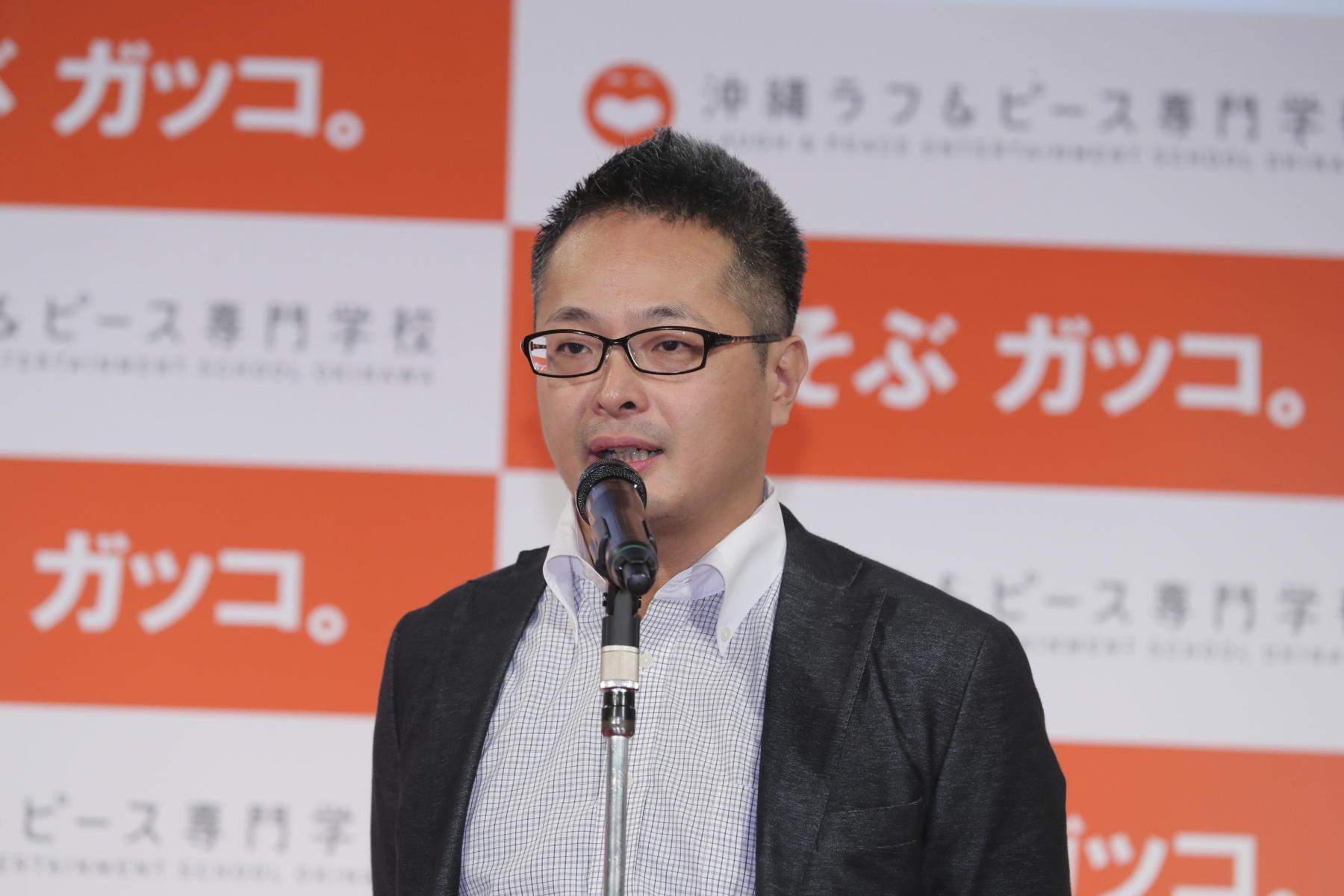 http://news.yoshimoto.co.jp/20171006102850-bcd5ca70e4fb05a86cd3c26d5893eaae67ac8816.jpg