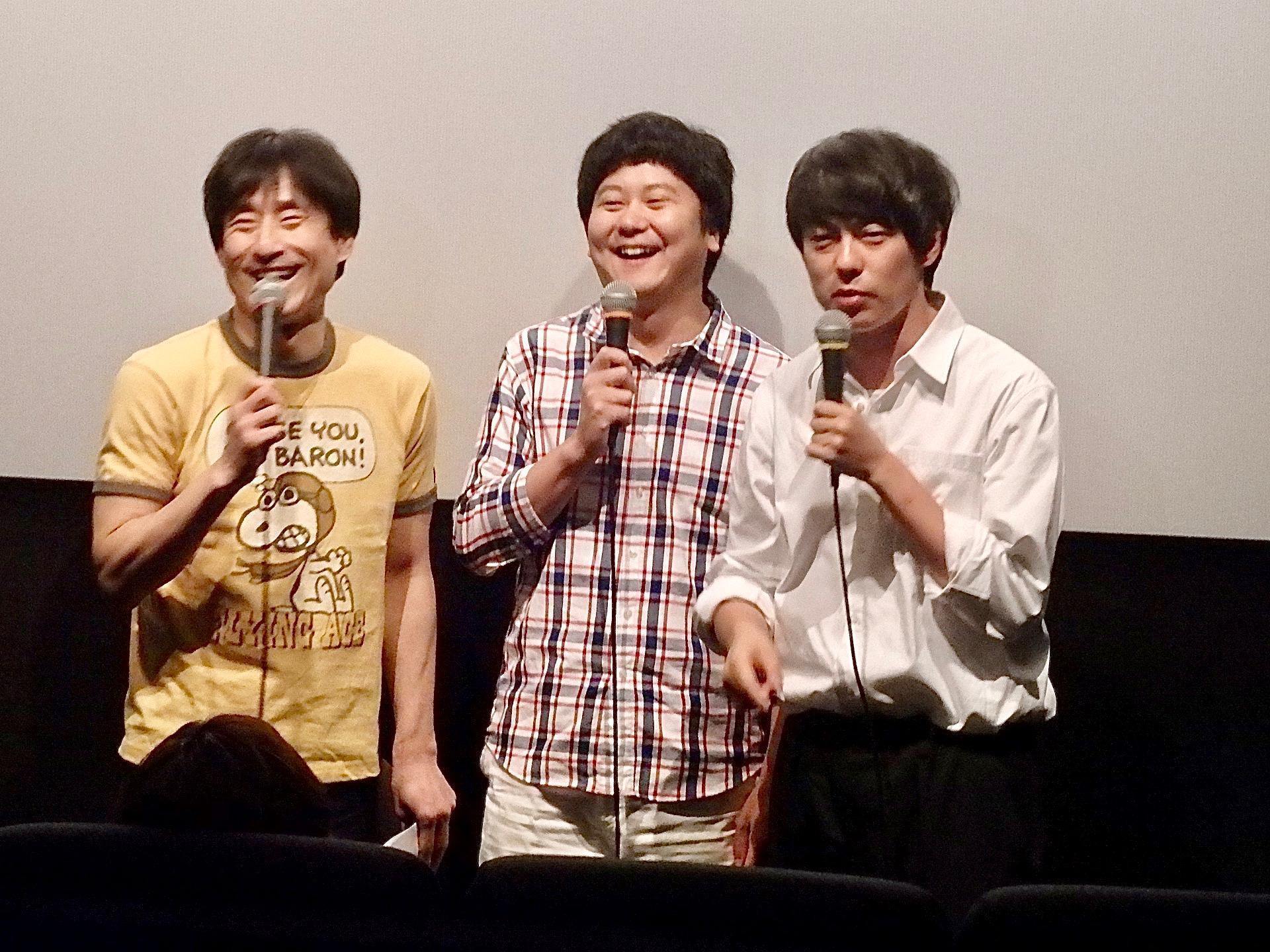 http://news.yoshimoto.co.jp/20171006133024-0174fcd02b74acf97d7de4e5a35d8c5b934cb652.jpg