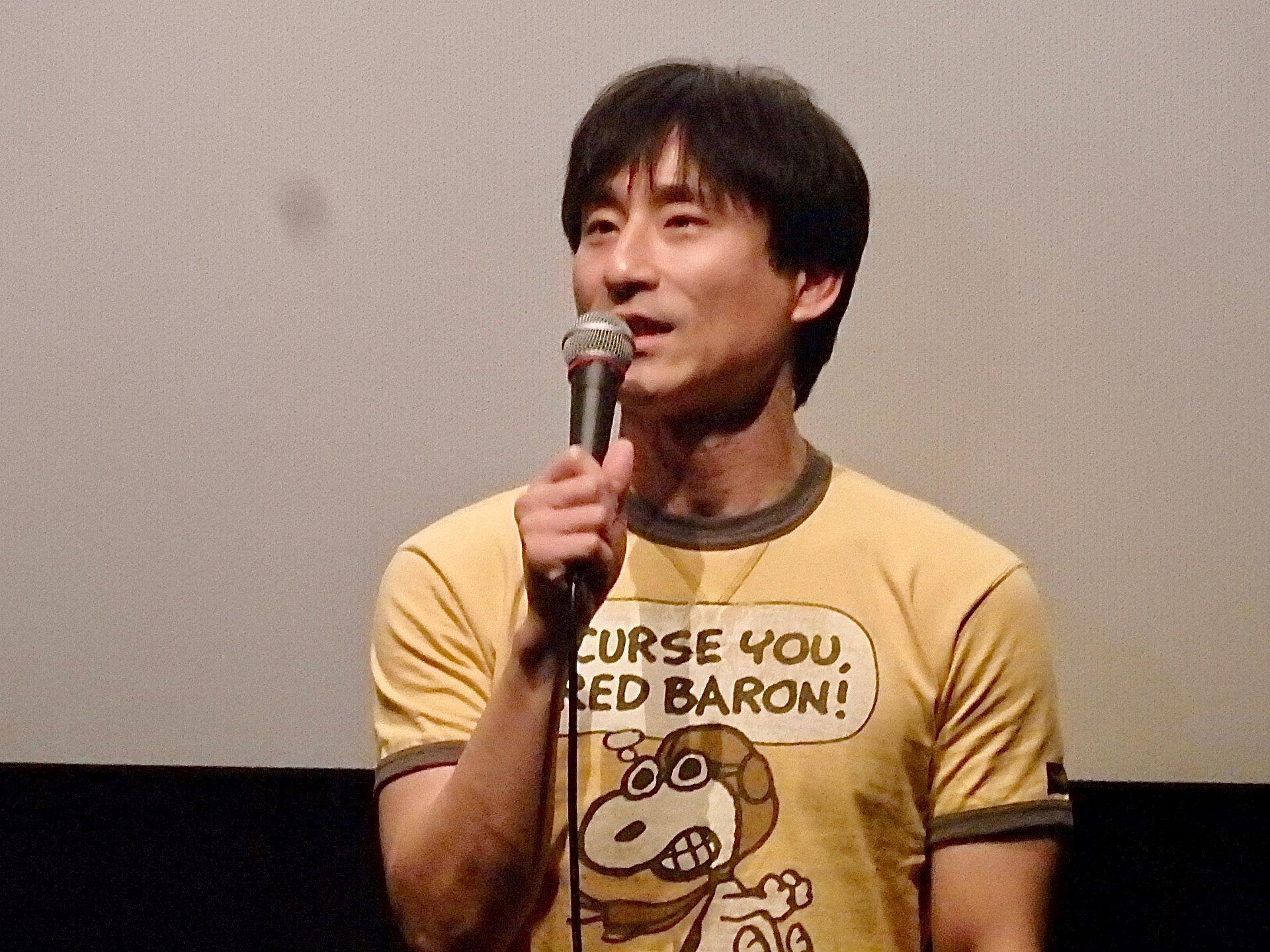 http://news.yoshimoto.co.jp/20171006133347-41369c0321db337ffcd66a5fdf7c84c298c6f2b4.jpg