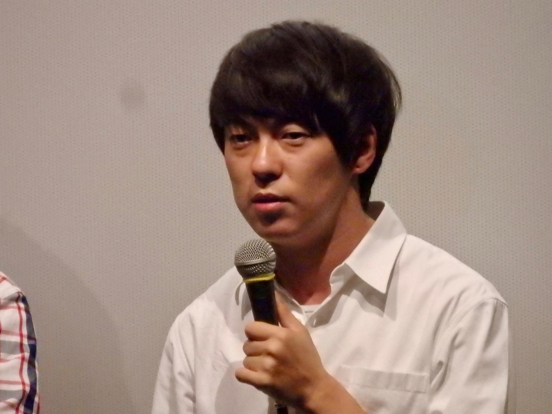 http://news.yoshimoto.co.jp/20171006133606-170c2f3f9b9c00a123bf4b80b387a08e970aedb2.jpg