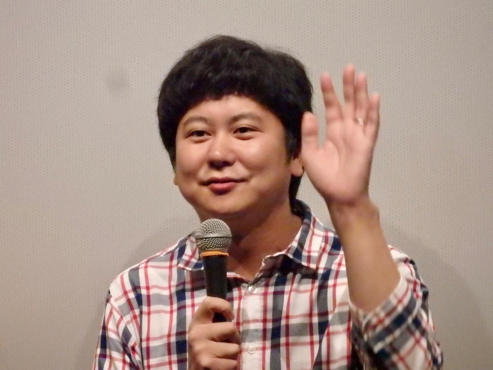 http://news.yoshimoto.co.jp/20171006133629-6d2eb355f11cfe0fe3620a4856201b5c1ce28ae8.jpg