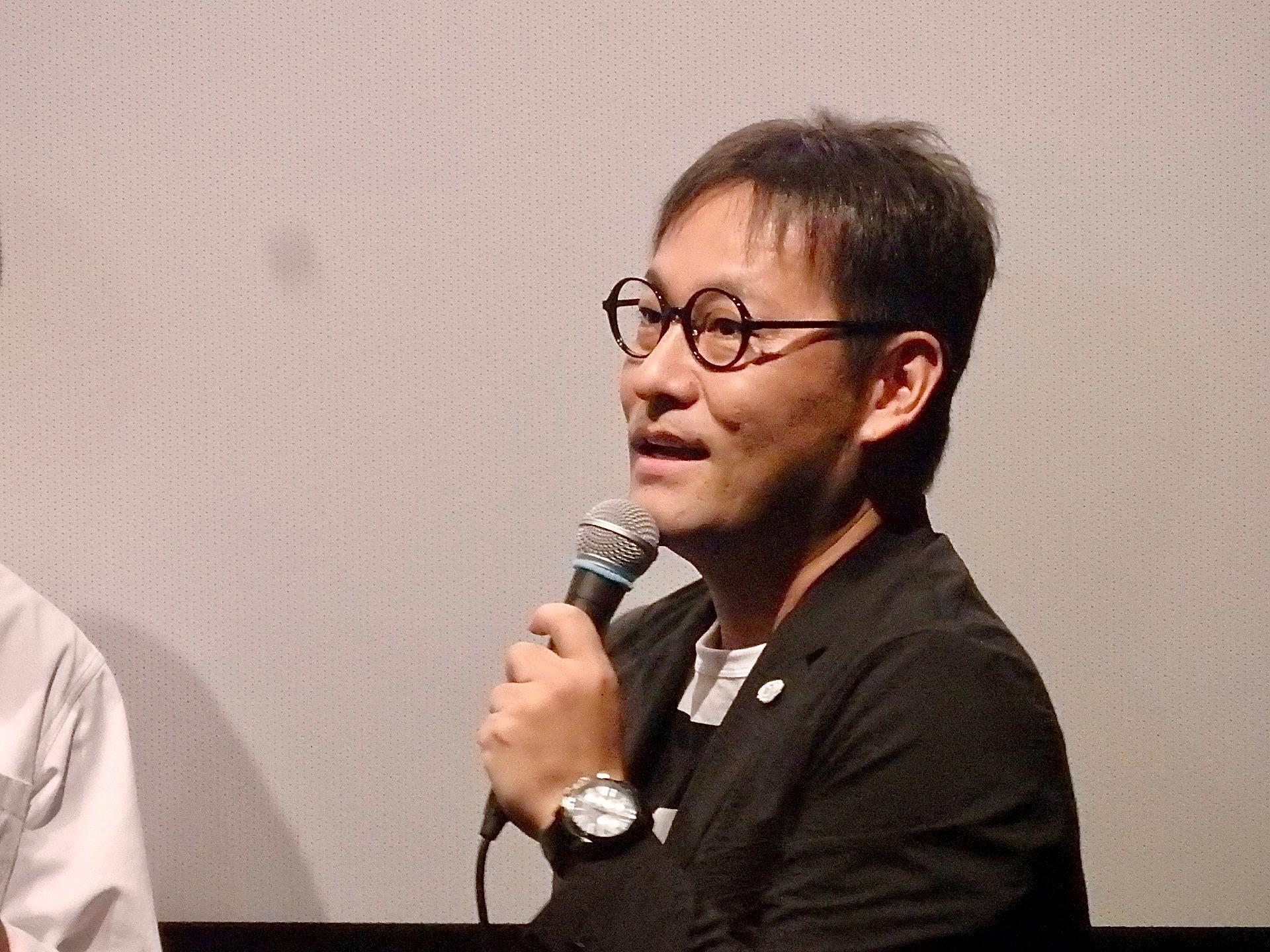 http://news.yoshimoto.co.jp/20171006133653-6ed75b526825fc5c41da9dfdc3efd8313a8787a9.jpg