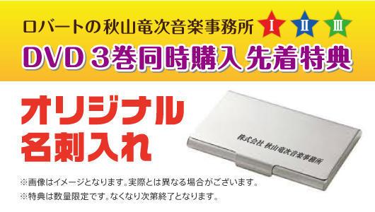 http://news.yoshimoto.co.jp/20171006183634-396e5a9c1430b362ebcdfe28917c623d72557ef0.jpg