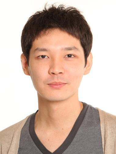 http://news.yoshimoto.co.jp/20171006184521-4132340450e9b2c52e45cddc71af6e0e3032facc.jpg