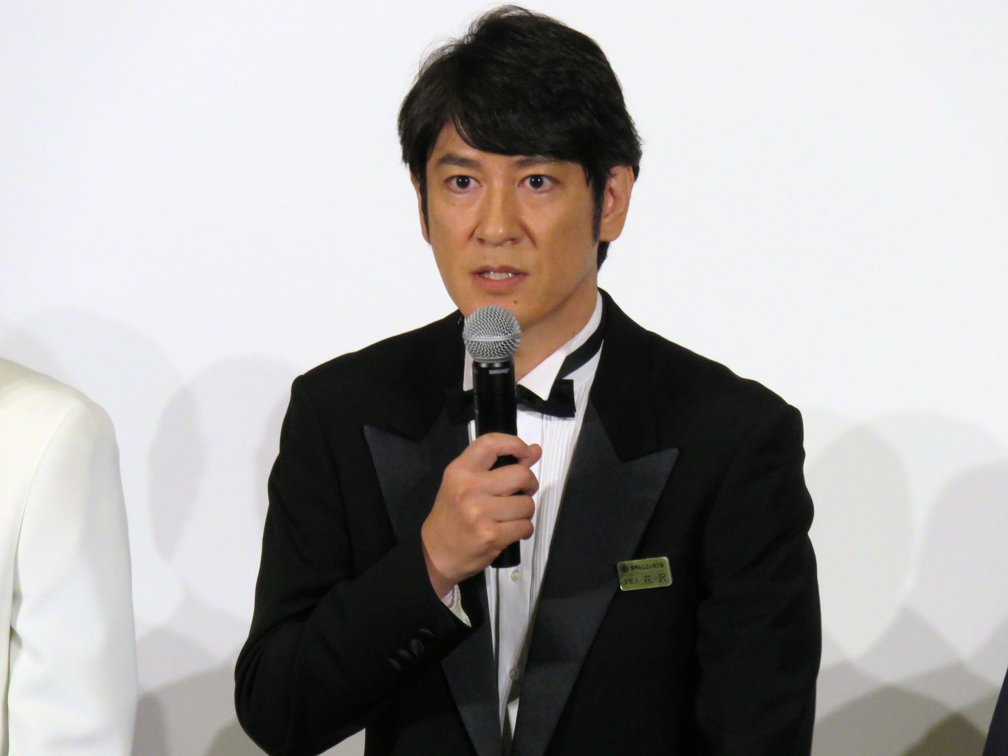 http://news.yoshimoto.co.jp/20171006210448-b6f1162470e7b96d4a934e5c88ddd424f0ae4740.jpg