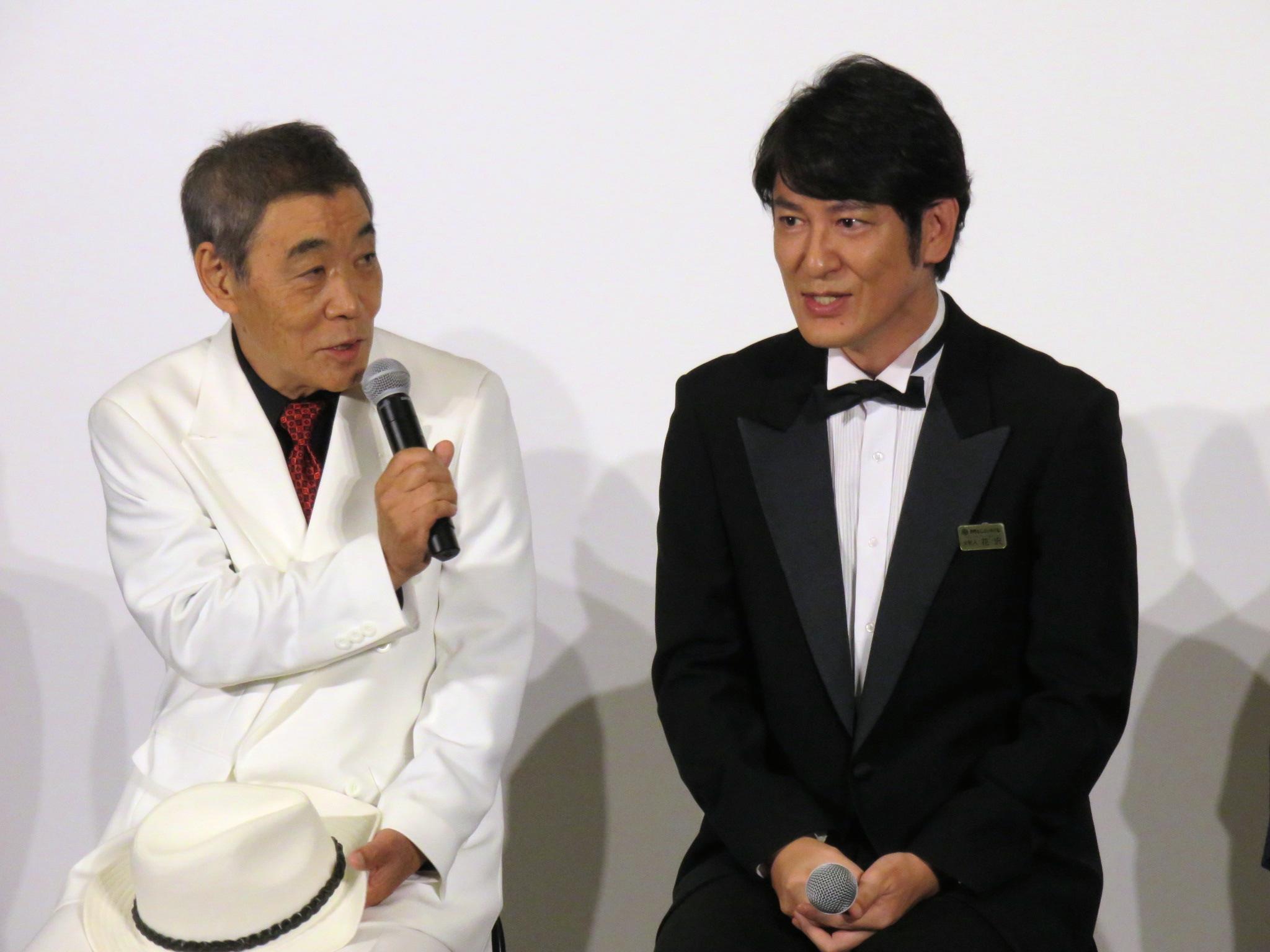 http://news.yoshimoto.co.jp/20171006210514-e825cb8c715b3f216652770ede82cf8f131c498c.jpg