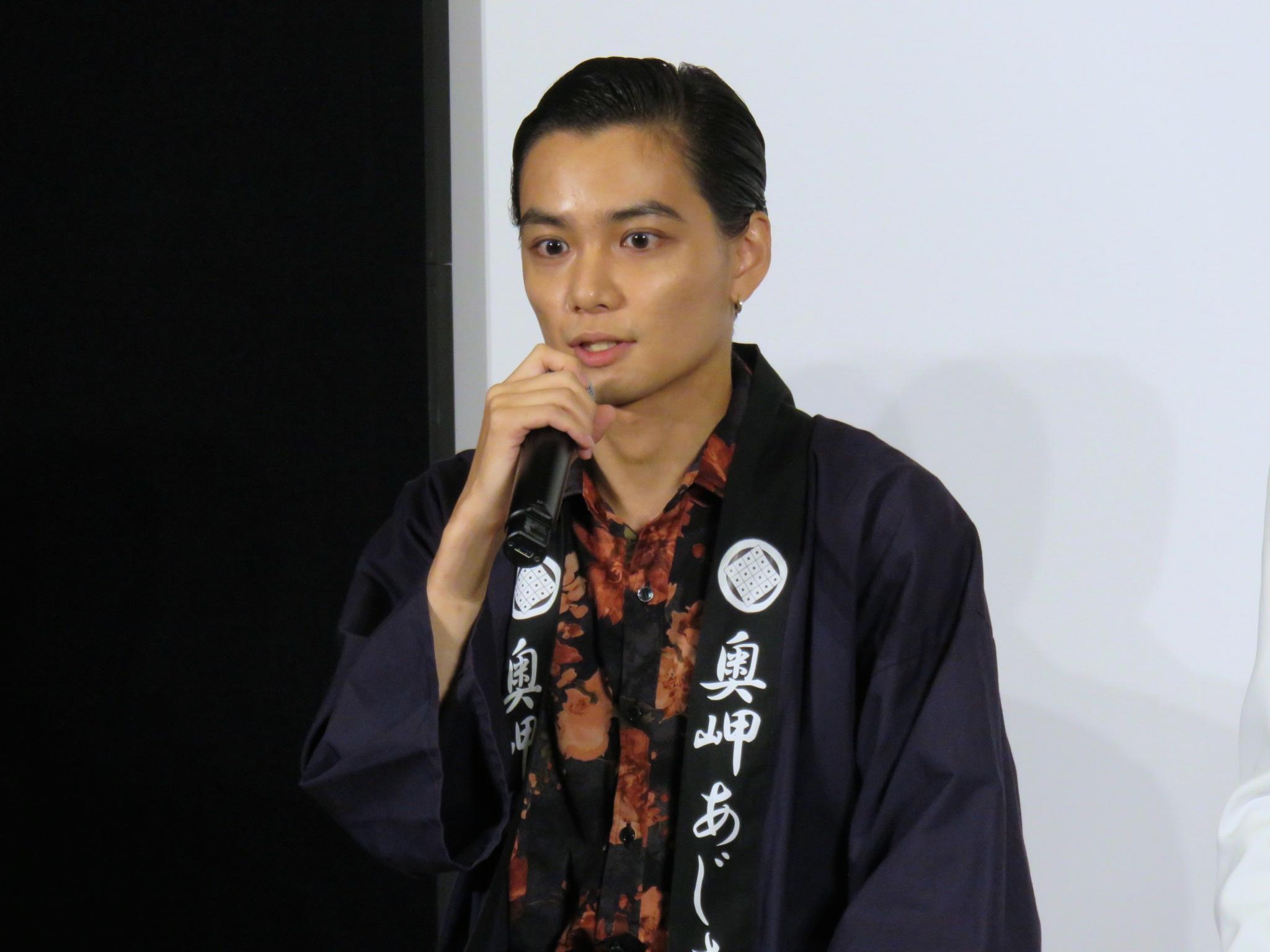 http://news.yoshimoto.co.jp/20171006210547-2ace452b22af2d0316b7c65785b9f8f9499cfbde.jpg