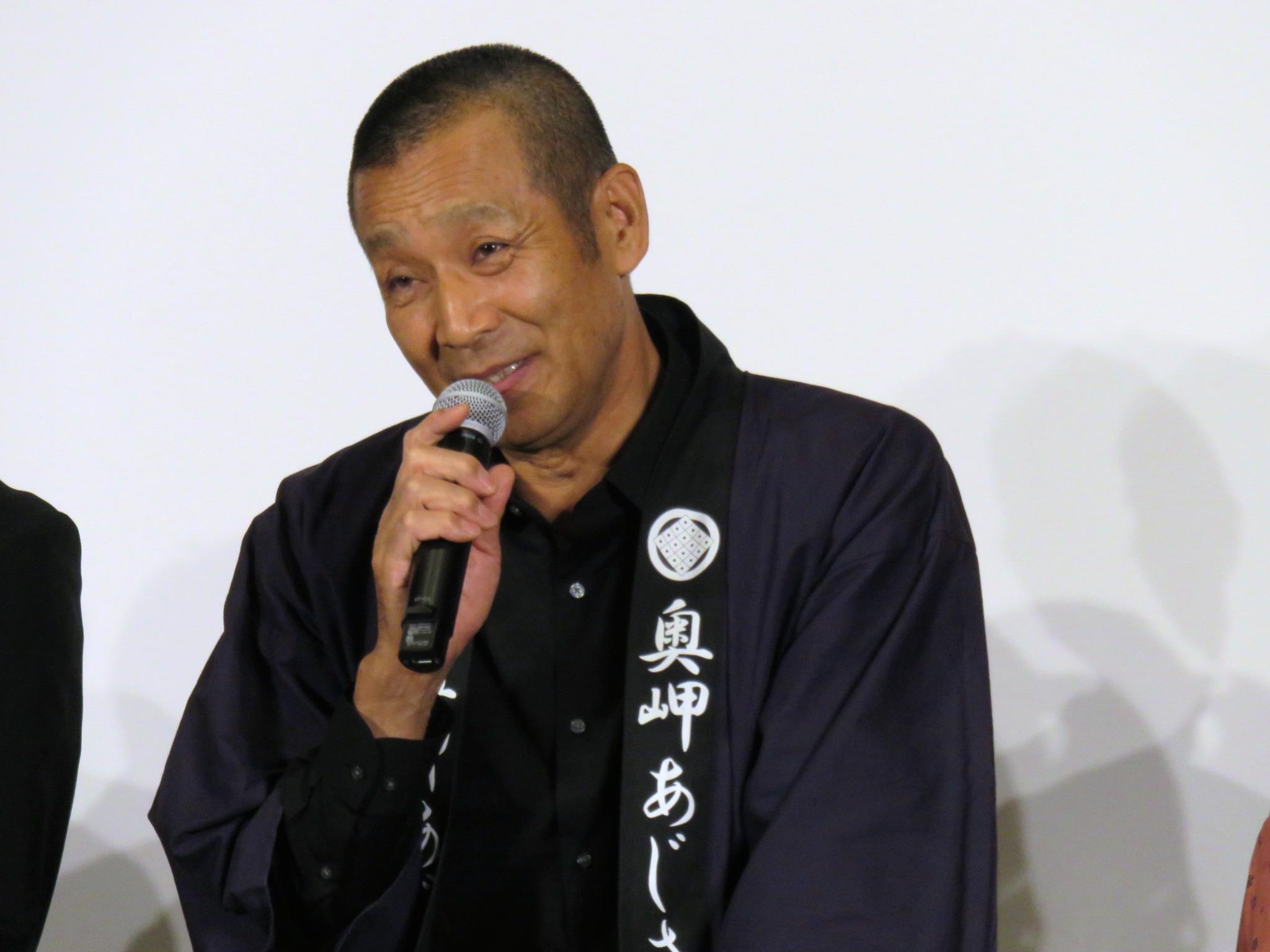 http://news.yoshimoto.co.jp/20171006210547-d885a4cdf20658d07a012cea60c285bb4327d031.jpg