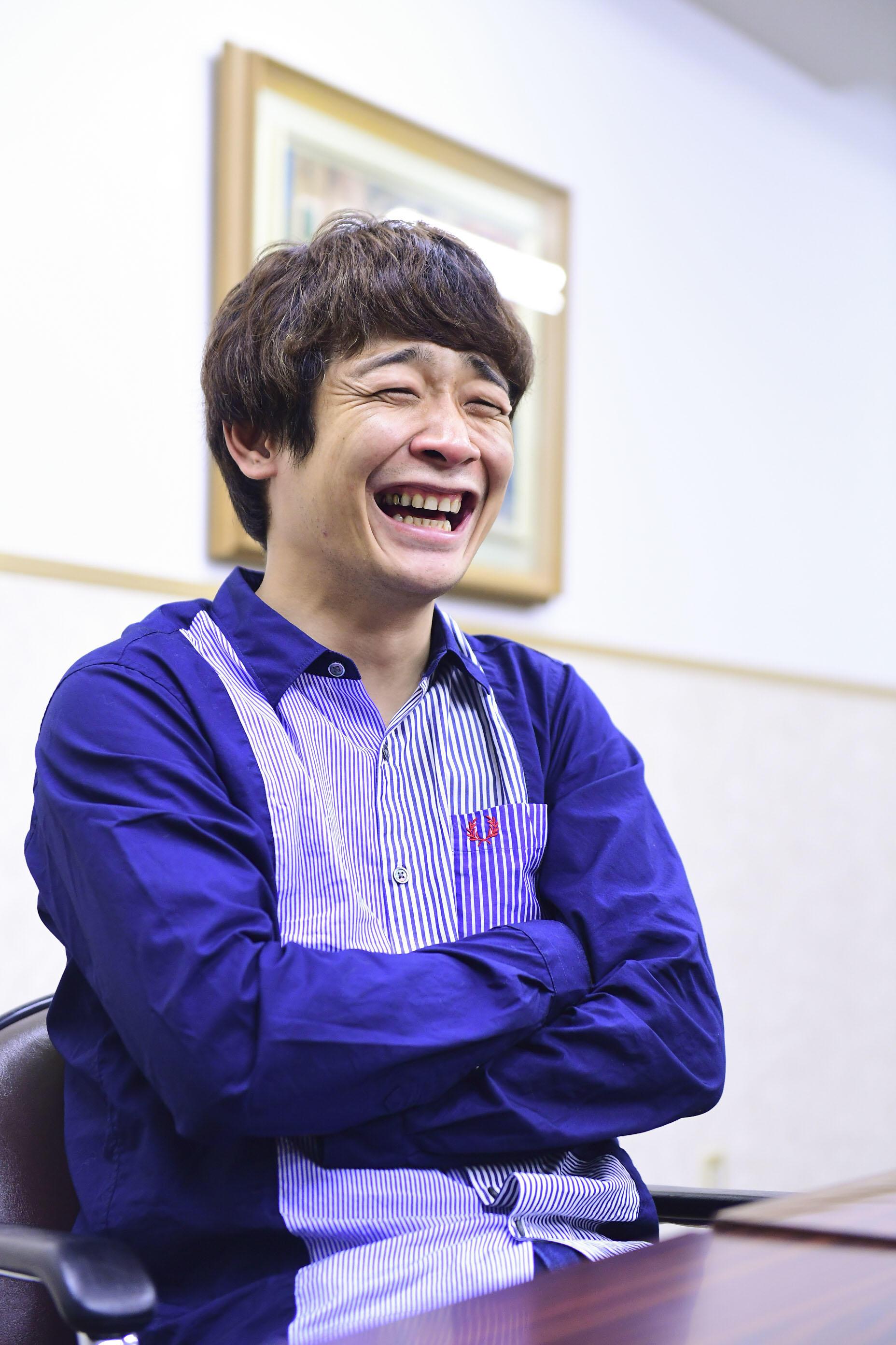 http://news.yoshimoto.co.jp/20171007092927-8858d96b16711cccdadbe9ab7af79fad705d316a.jpg