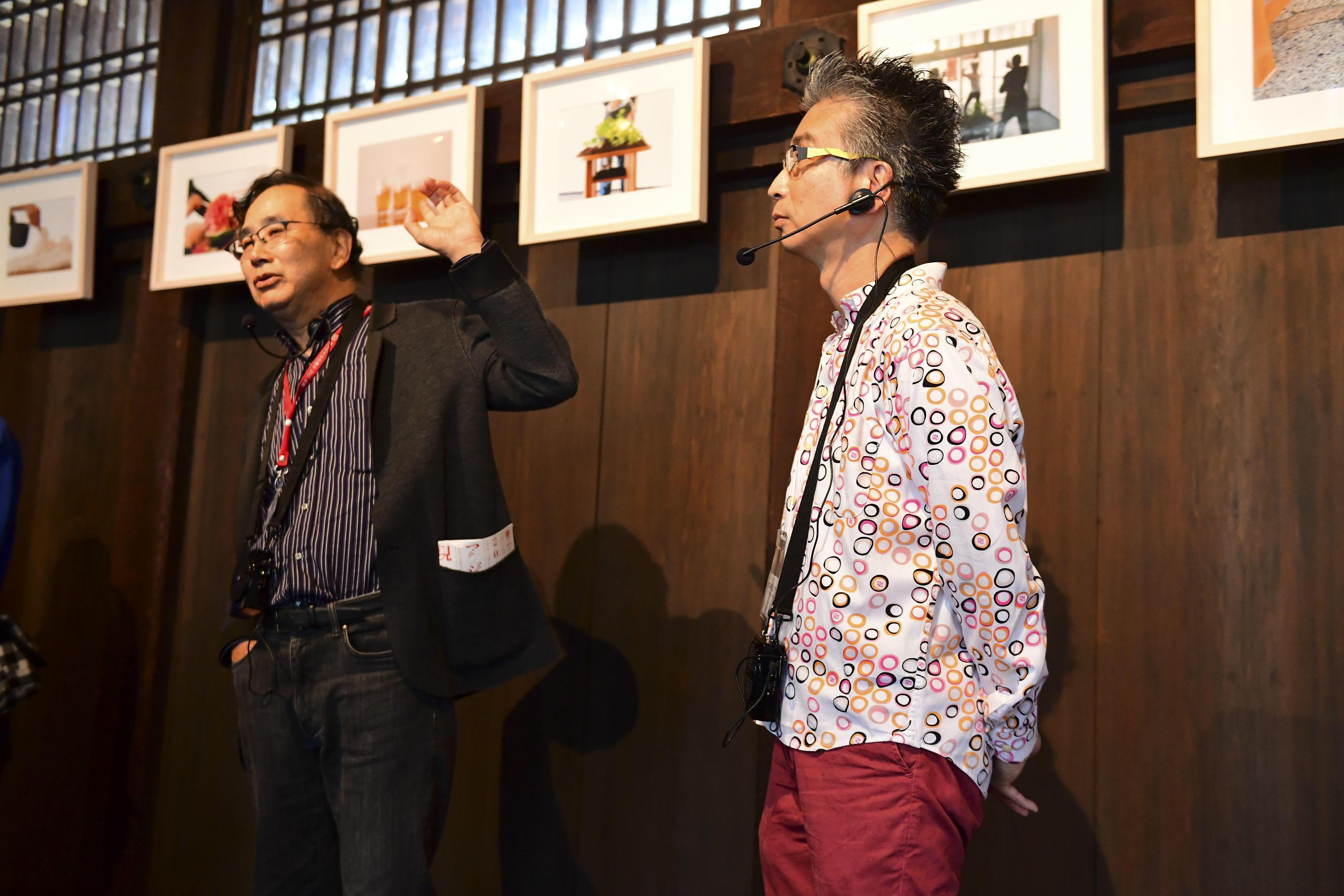 http://news.yoshimoto.co.jp/20171008181950-35cc2710a39ebdcabf5875a5b49878914e4ce98a.jpg