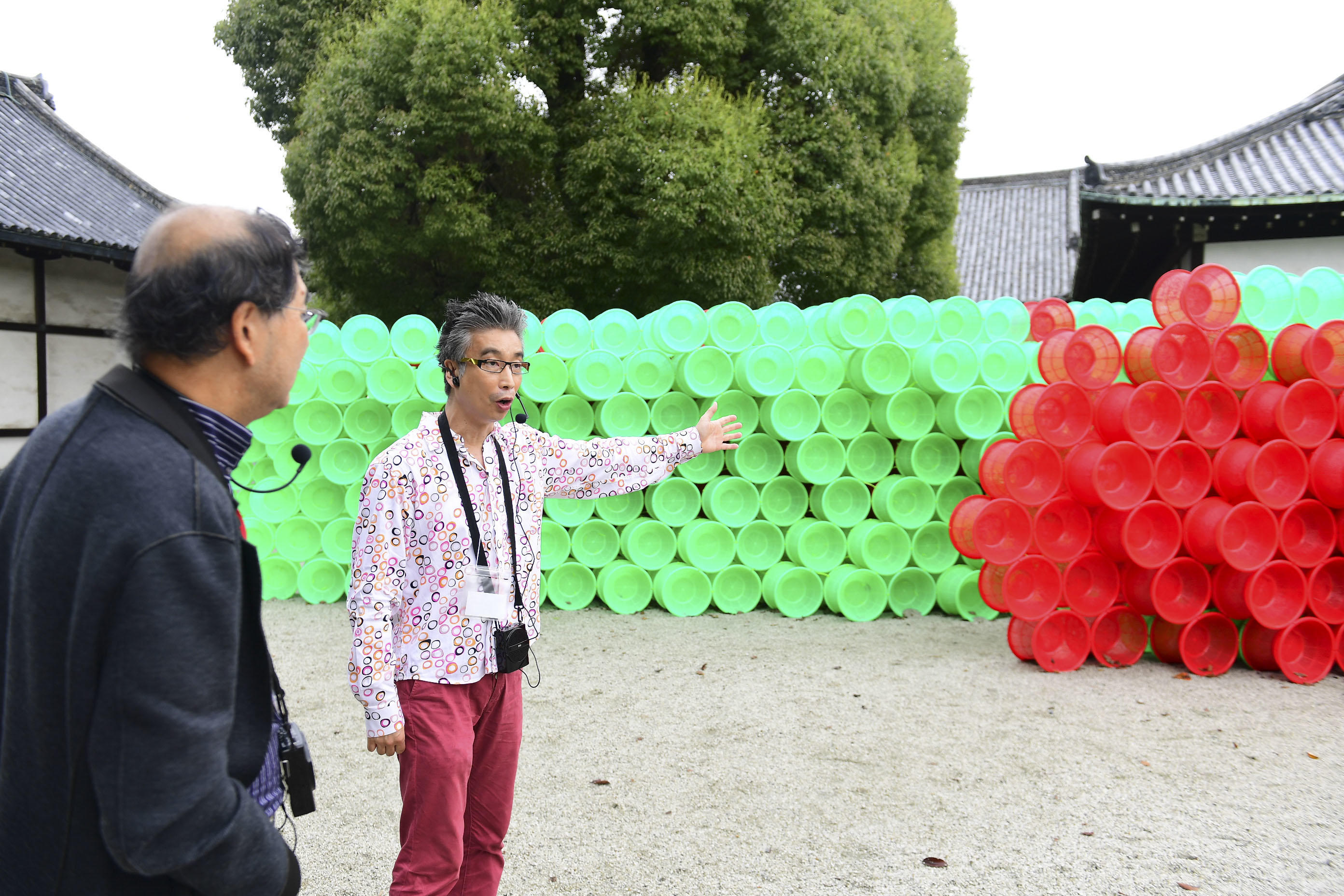 http://news.yoshimoto.co.jp/20171008182239-0a875c79f9b003759a99a5450d4b13c145726342.jpg
