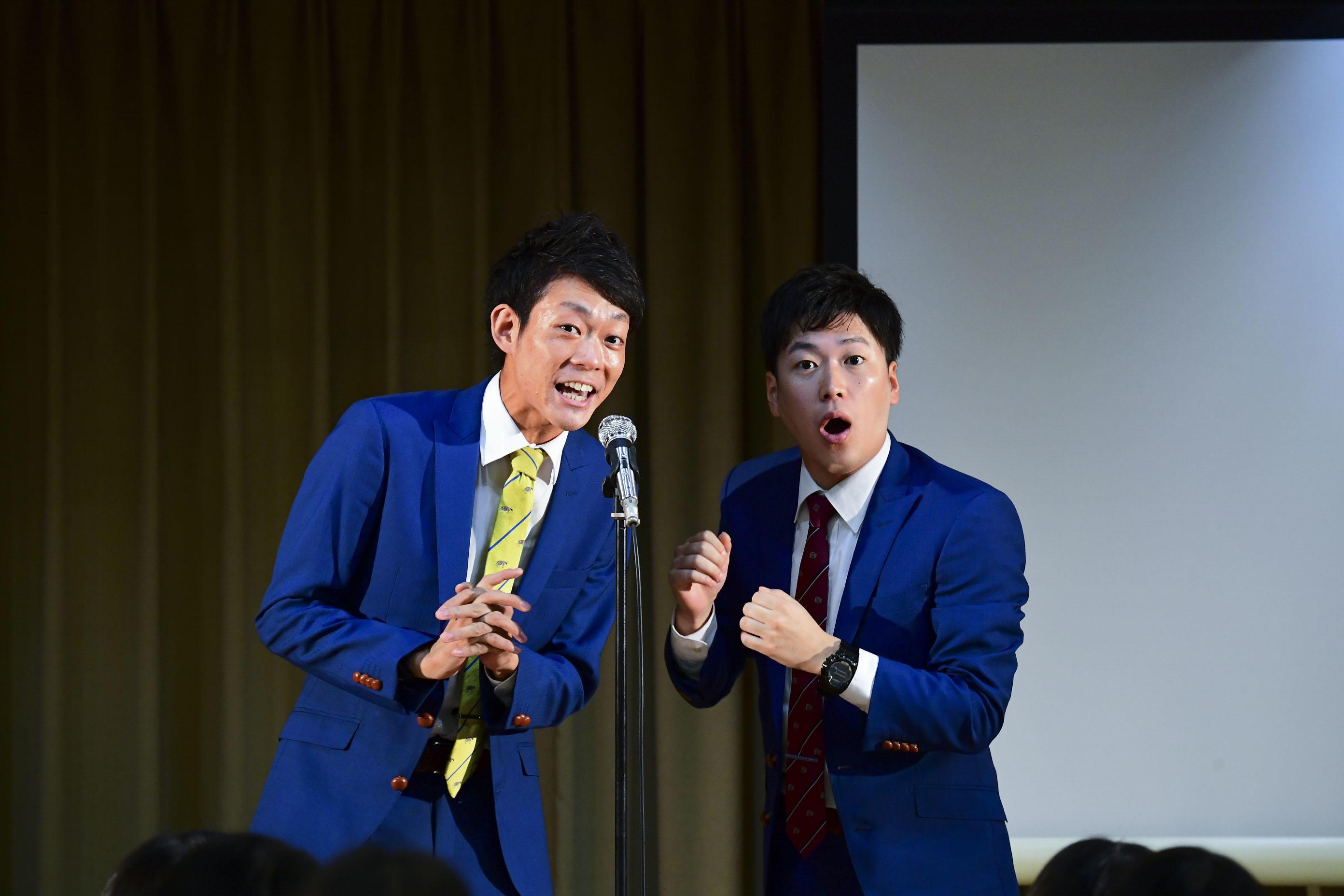 http://news.yoshimoto.co.jp/20171009101653-dd5f681852ae4169de165841b4327ac2bb567212.jpg