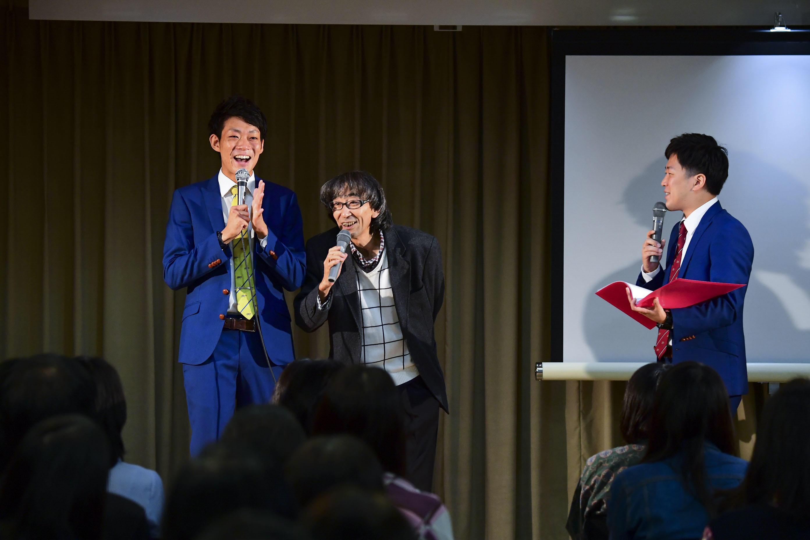 http://news.yoshimoto.co.jp/20171009101731-16f1fda00bd290d7d1e7dd1fe2cea199a8aa1c76.jpg