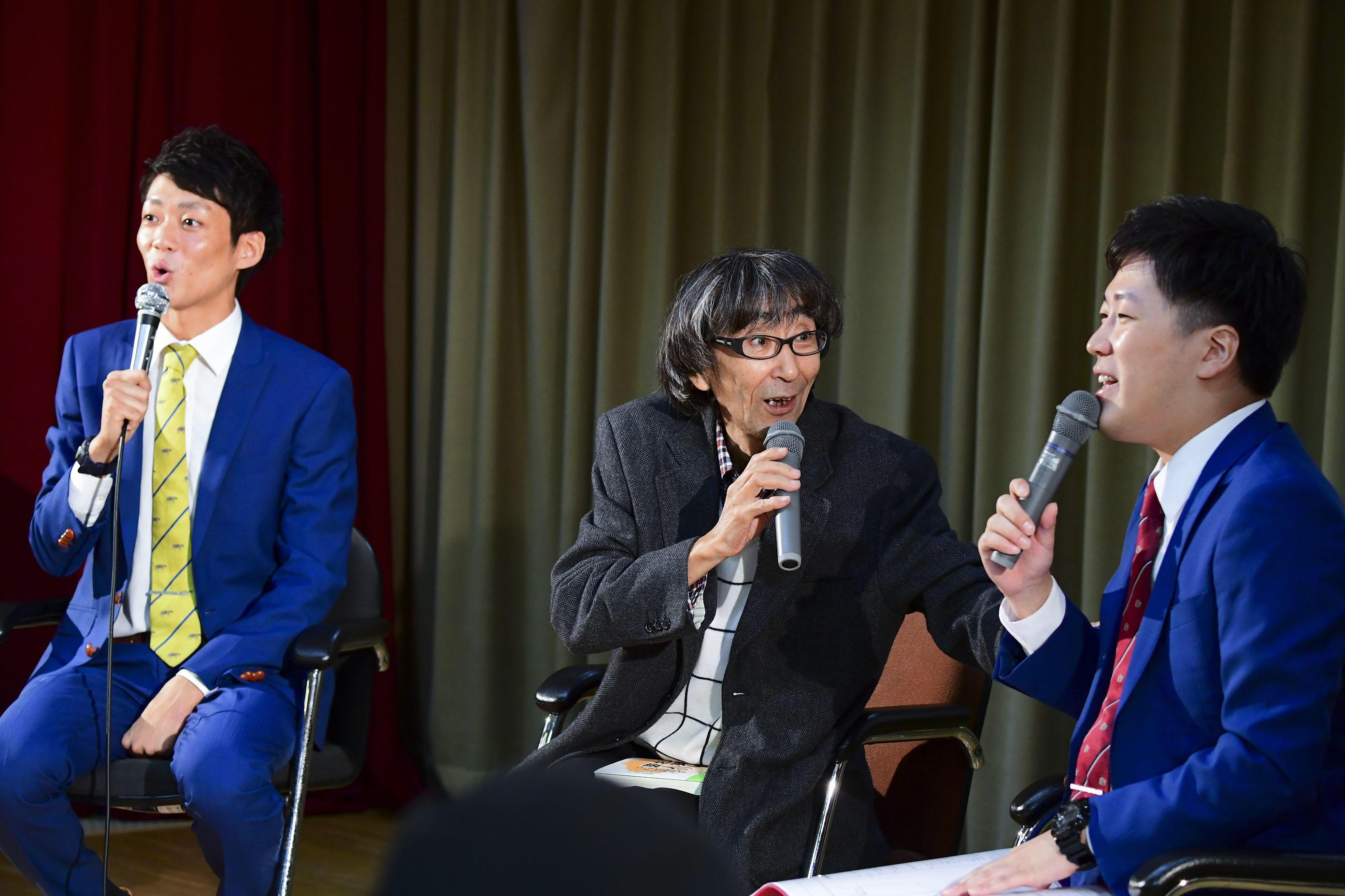http://news.yoshimoto.co.jp/20171009101832-cd8da91de0f27e79c200444029881bcdbeaab168.jpg