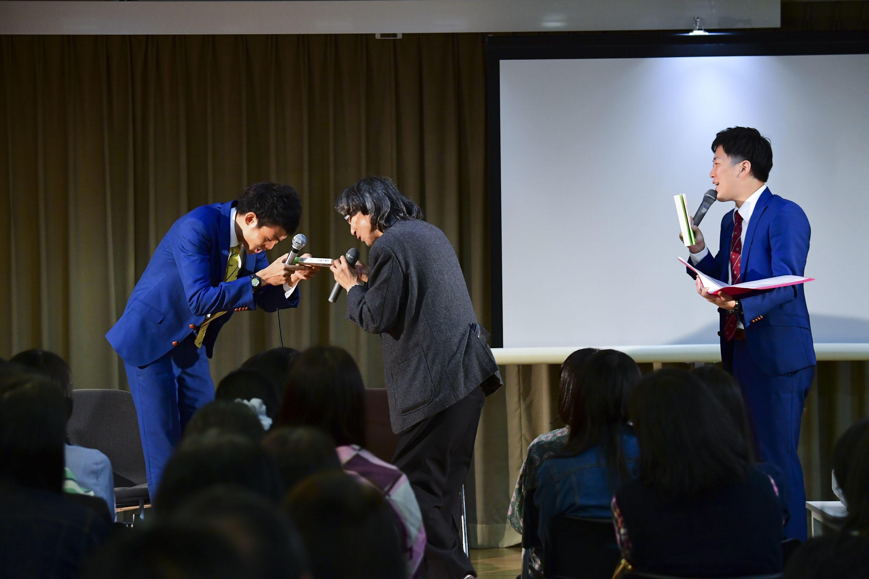 http://news.yoshimoto.co.jp/20171009102226-5b7f3828f4b8a2b5d1fb421b7fd9bf1a4a6ea529.jpg