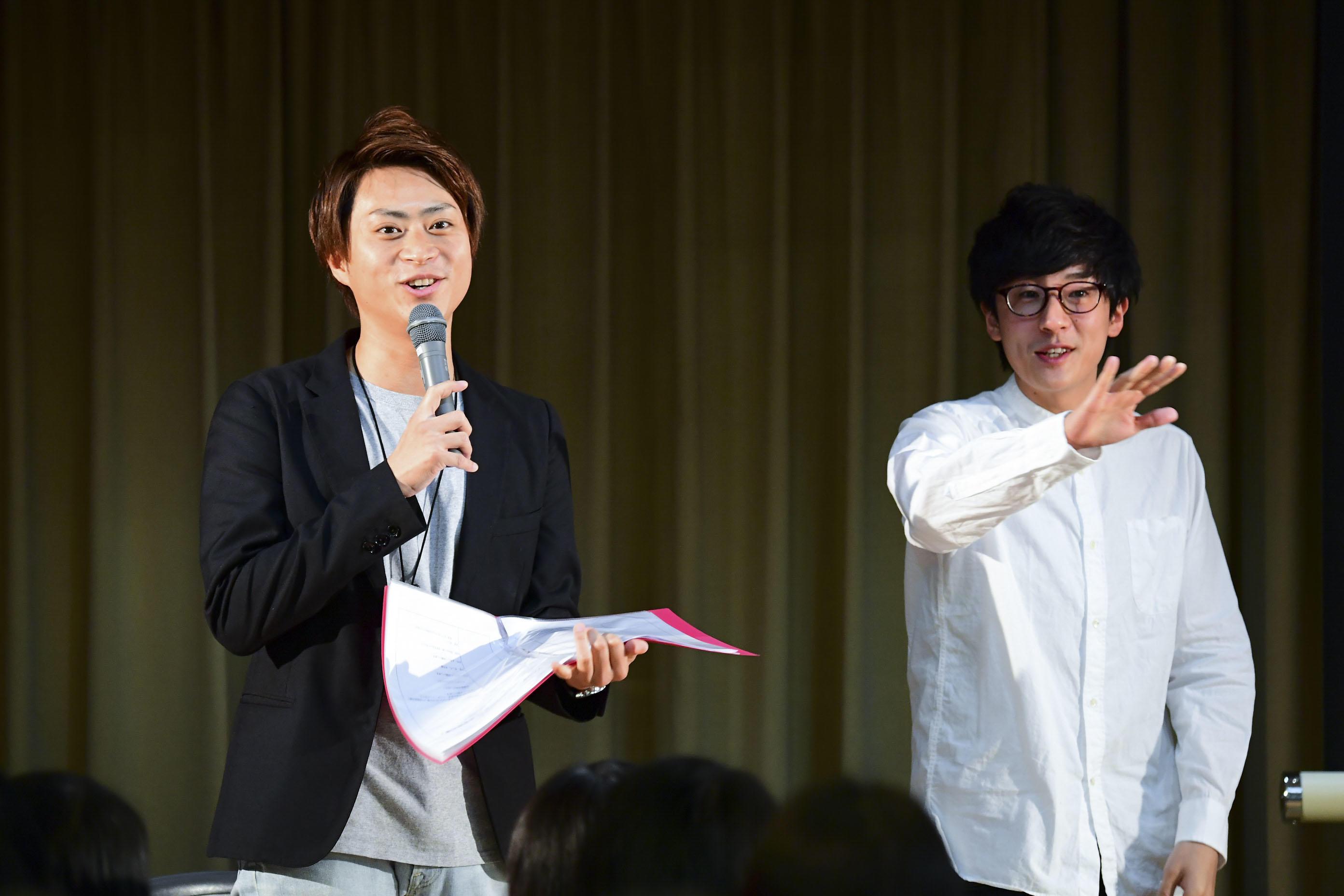 http://news.yoshimoto.co.jp/20171009102401-cecb8c6f32efe0b8206a7c593ee98a721ca66583.jpg
