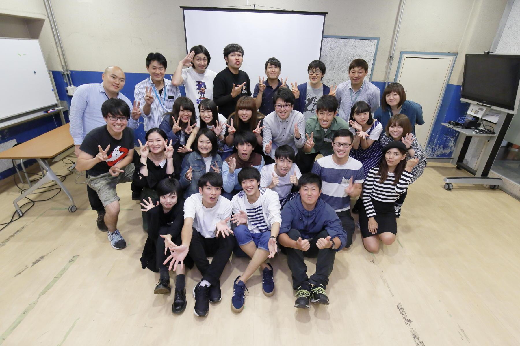 http://news.yoshimoto.co.jp/20171010200544-18392bfb97a94efd3e76d99ff67c3b2c104f19f1.jpg