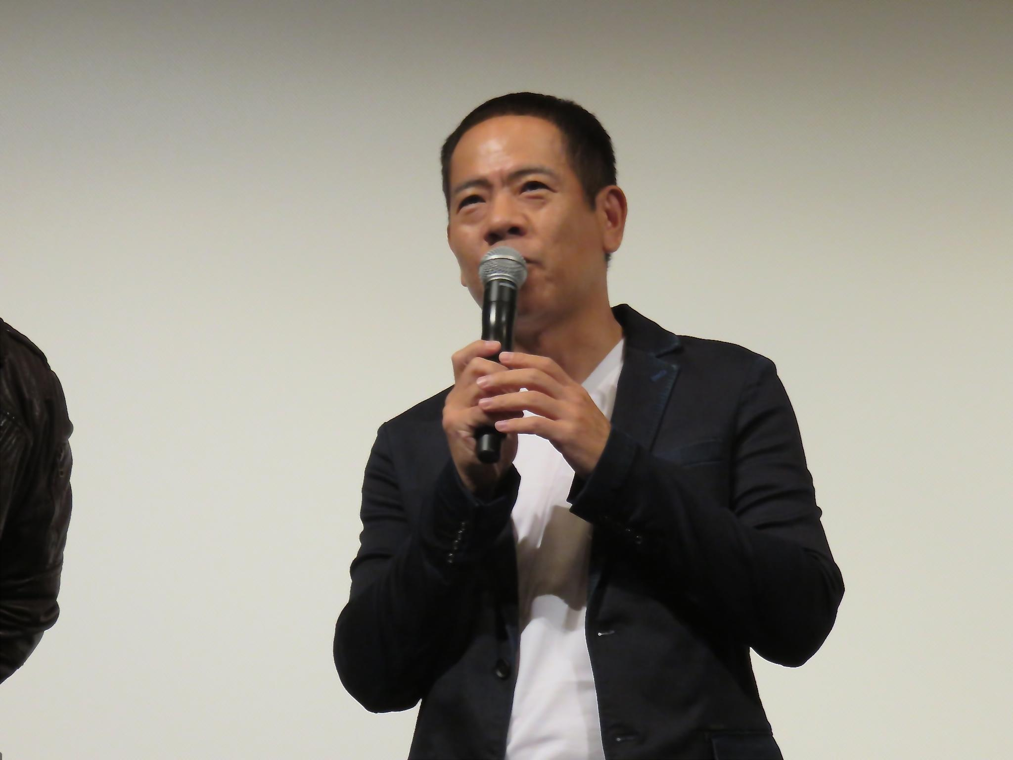 http://news.yoshimoto.co.jp/20171010201238-802b0ff13a73a92cc3360d36580c4392b34ae09f.jpg
