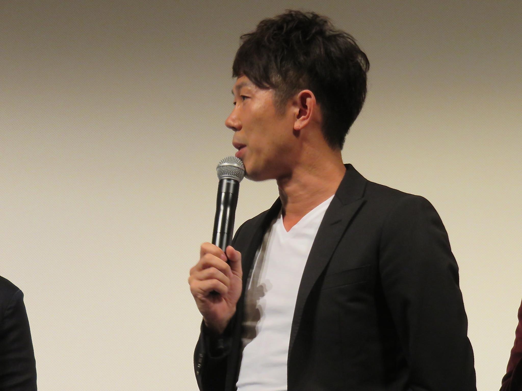 http://news.yoshimoto.co.jp/20171010201307-0f8662a733b884d19d76e799668c7ccb92856546.jpg