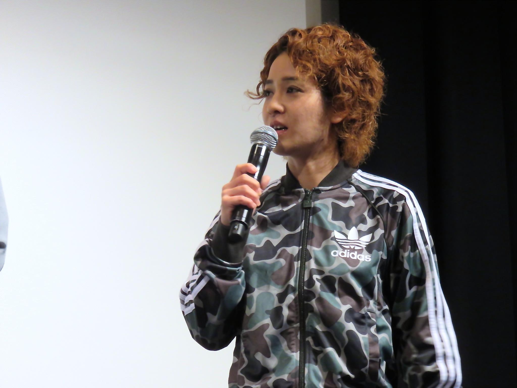 http://news.yoshimoto.co.jp/20171010201412-58dba3048d32026430a7bd1f5d1f069dfd7999ae.jpg
