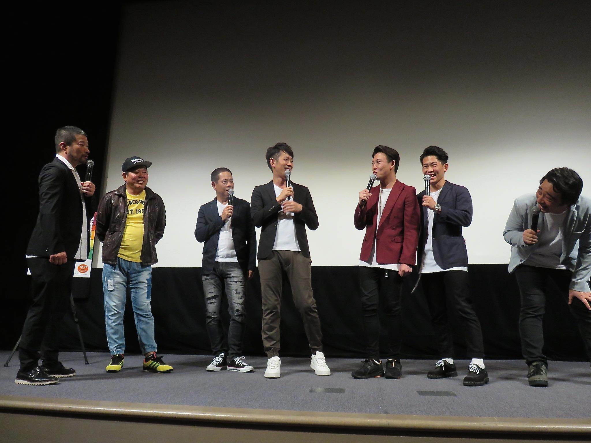 http://news.yoshimoto.co.jp/20171010201515-9cc742557f2333eea624d42c8ded72c4f4a512e5.jpg