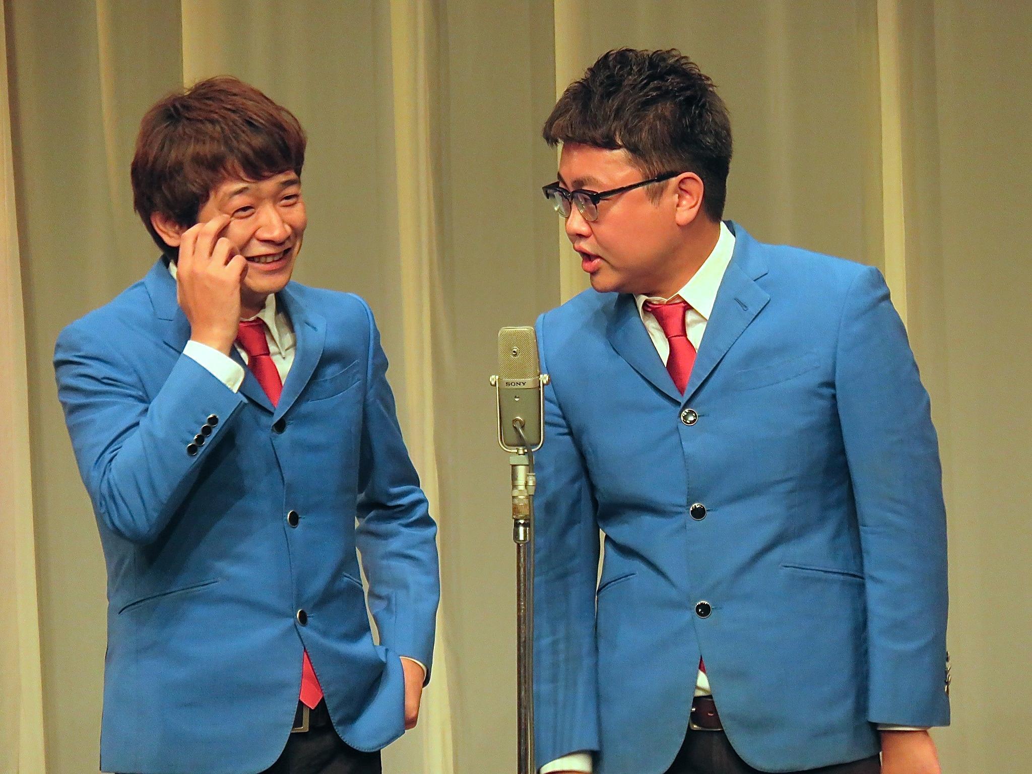 http://news.yoshimoto.co.jp/20171010202747-119b8a4cf85dc508bdb6709c6218490cbc8e0f50.jpg