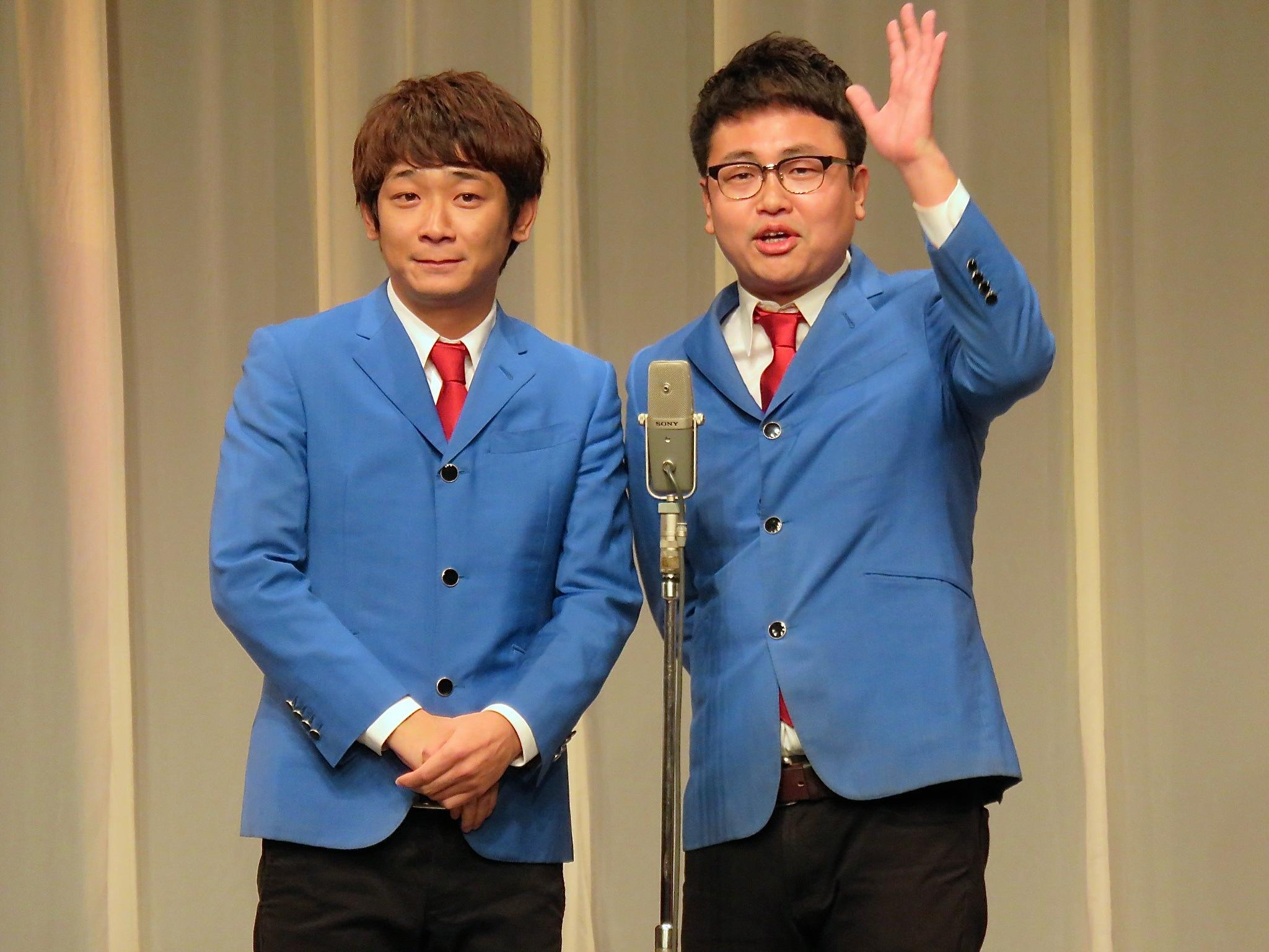 http://news.yoshimoto.co.jp/20171010202820-c40ea2d6c6251d4da8fb72d34324f45e81af76bd.jpg