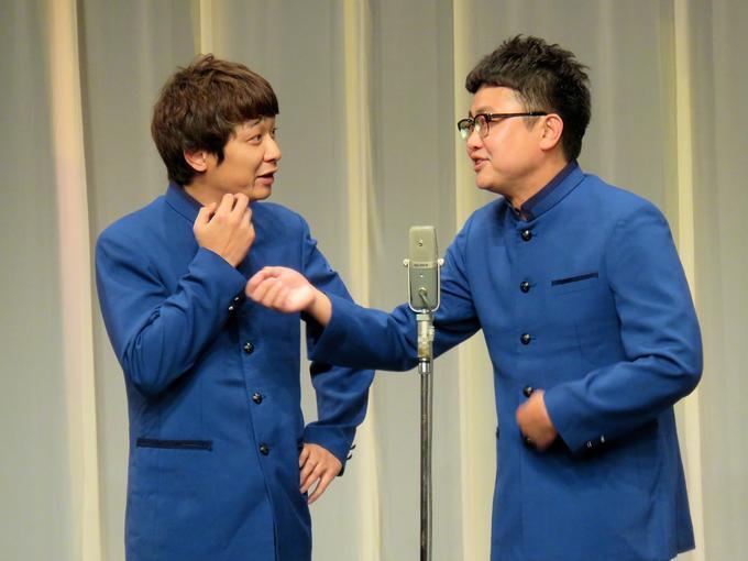 http://news.yoshimoto.co.jp/20171010203255-67823e6491cf716f635efb52f7df388d56334666.jpg