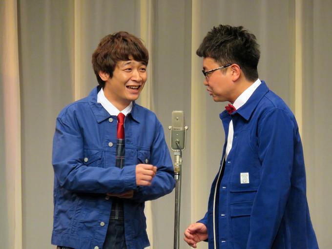 http://news.yoshimoto.co.jp/20171010203328-93e8a875eee9fb93379ee07abb99ef731f86cb68.jpg