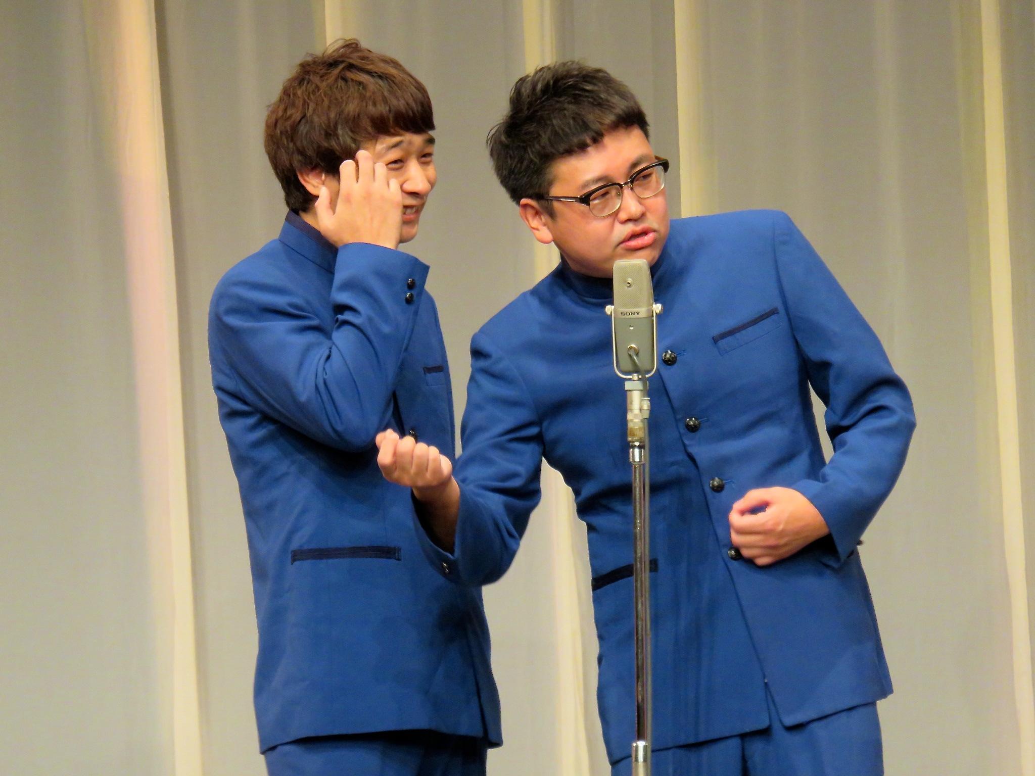 http://news.yoshimoto.co.jp/20171010203623-eb0a5b577a00517641ff018c0d18fc7952eba893.jpg