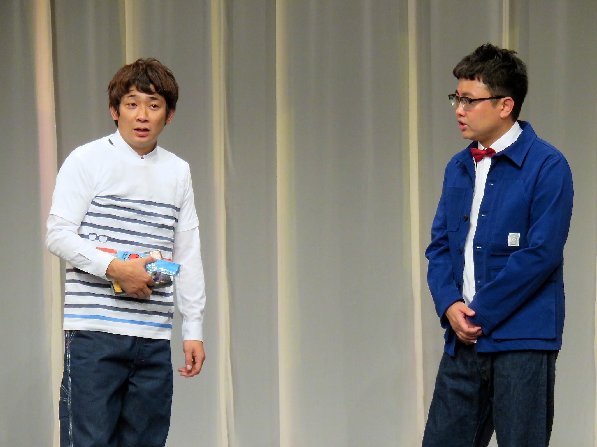 http://news.yoshimoto.co.jp/20171010203806-d6dbe8eceb35cefd02edbc86a4fd8fad4089d00c.jpg