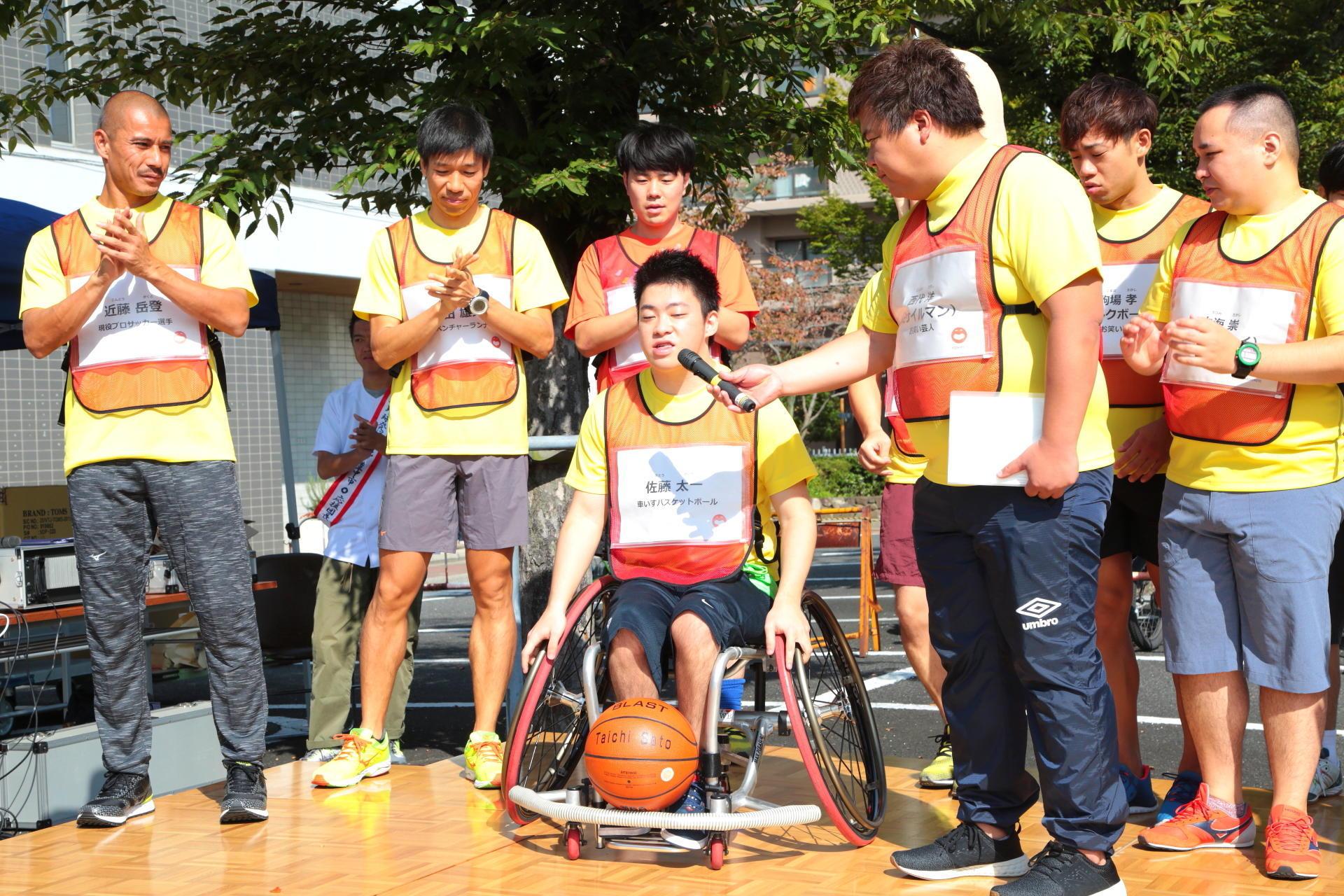 http://news.yoshimoto.co.jp/20171012101636-181e441eb24afc92a89d848d1a3ff31cde240f01.jpg