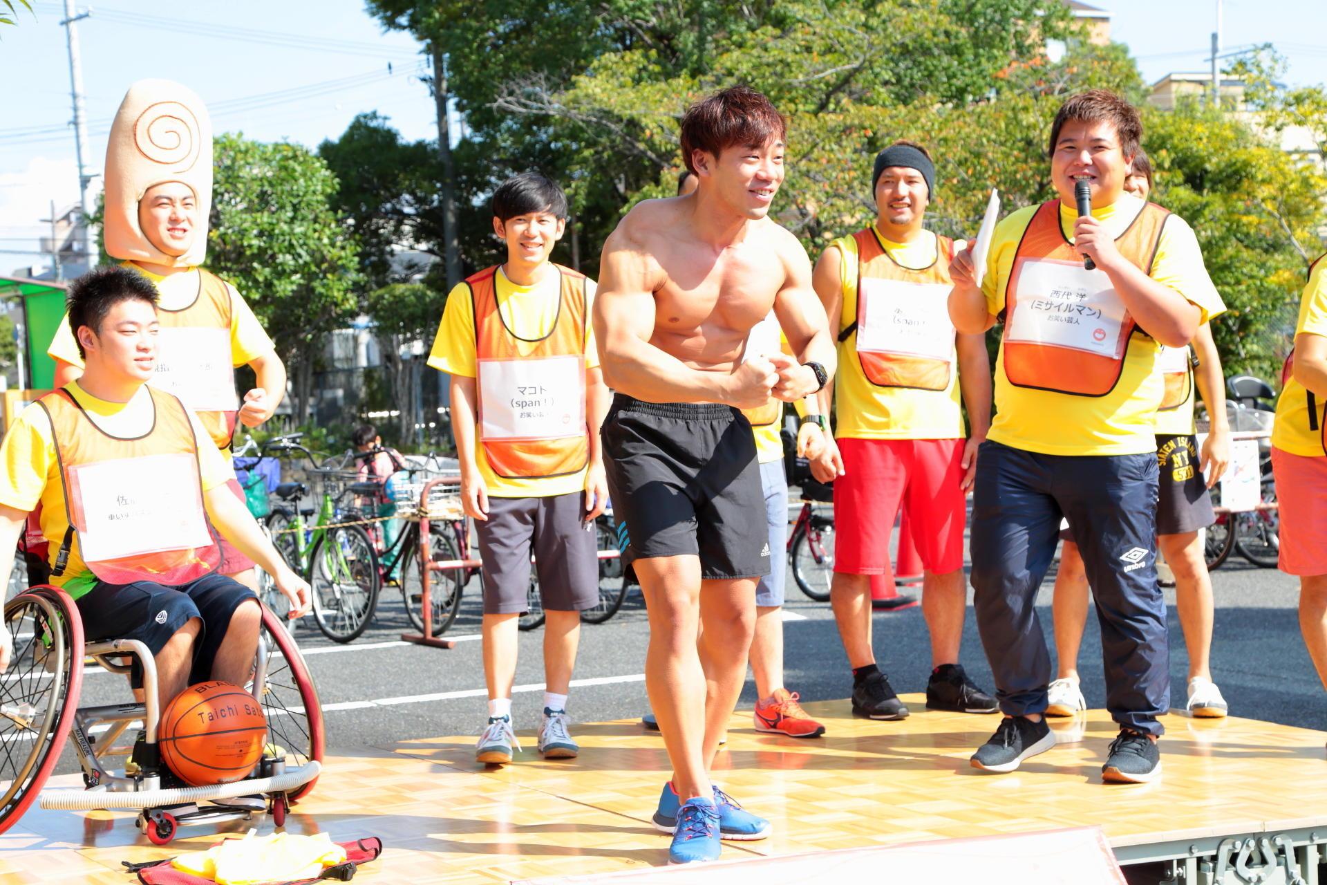 http://news.yoshimoto.co.jp/20171012101810-4ea55385603b1c59d4a178d16143b88cedfd17cc.jpg