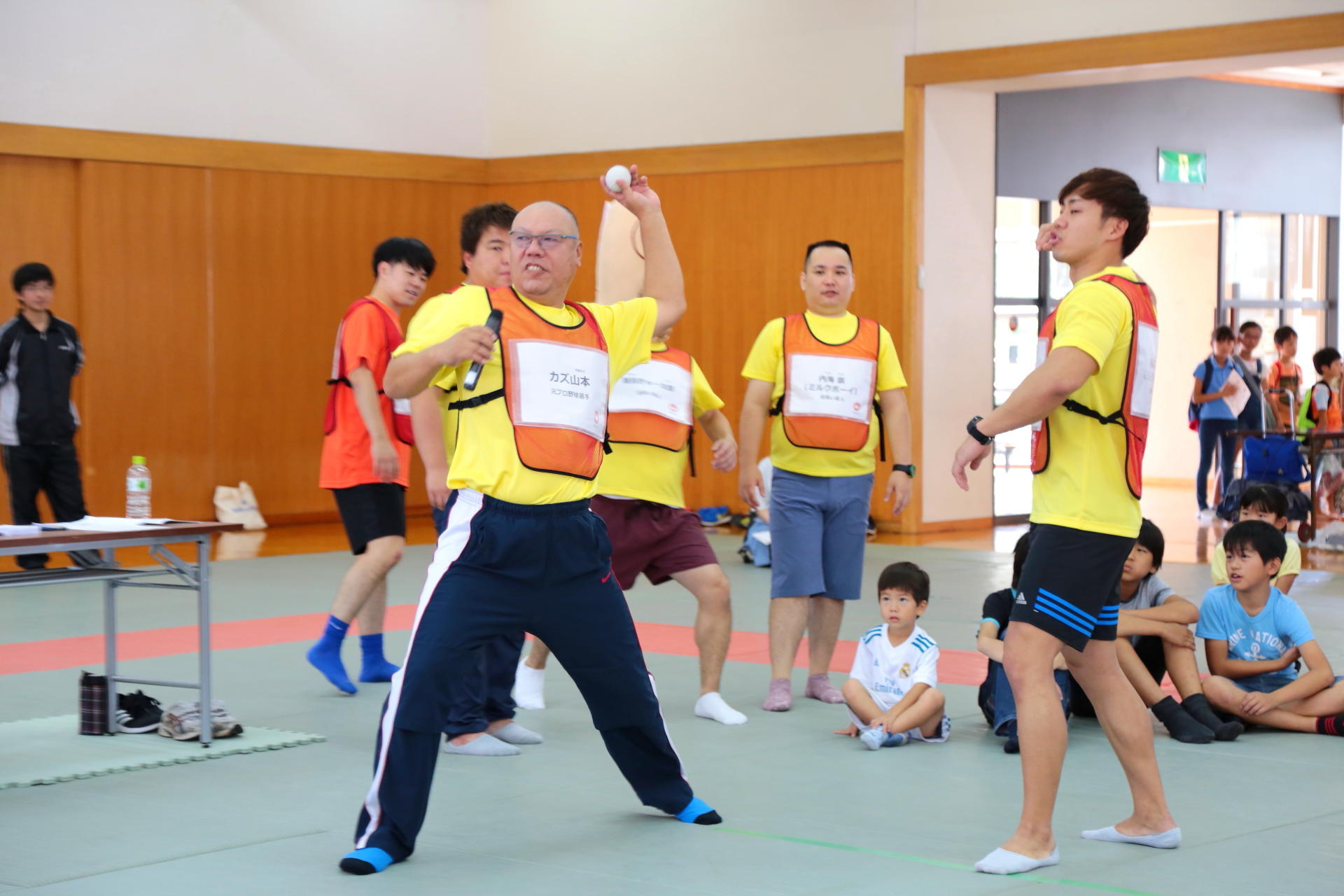 http://news.yoshimoto.co.jp/20171012101903-ecb1e534add72a961831a4ba2abfb0c2fd8e8c67.jpg