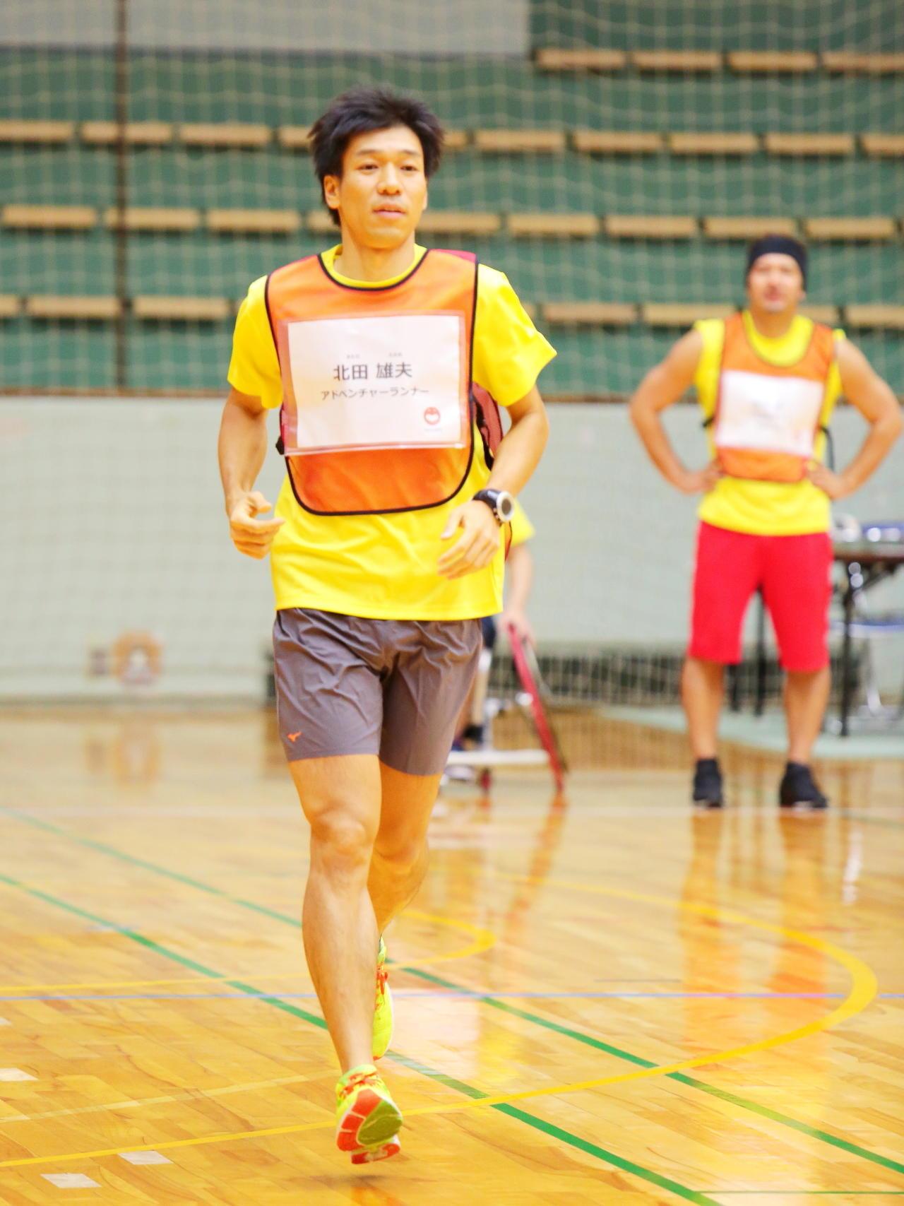 http://news.yoshimoto.co.jp/20171012102111-d83695111ede12000af0fe577304ced35d9dfd46.jpg