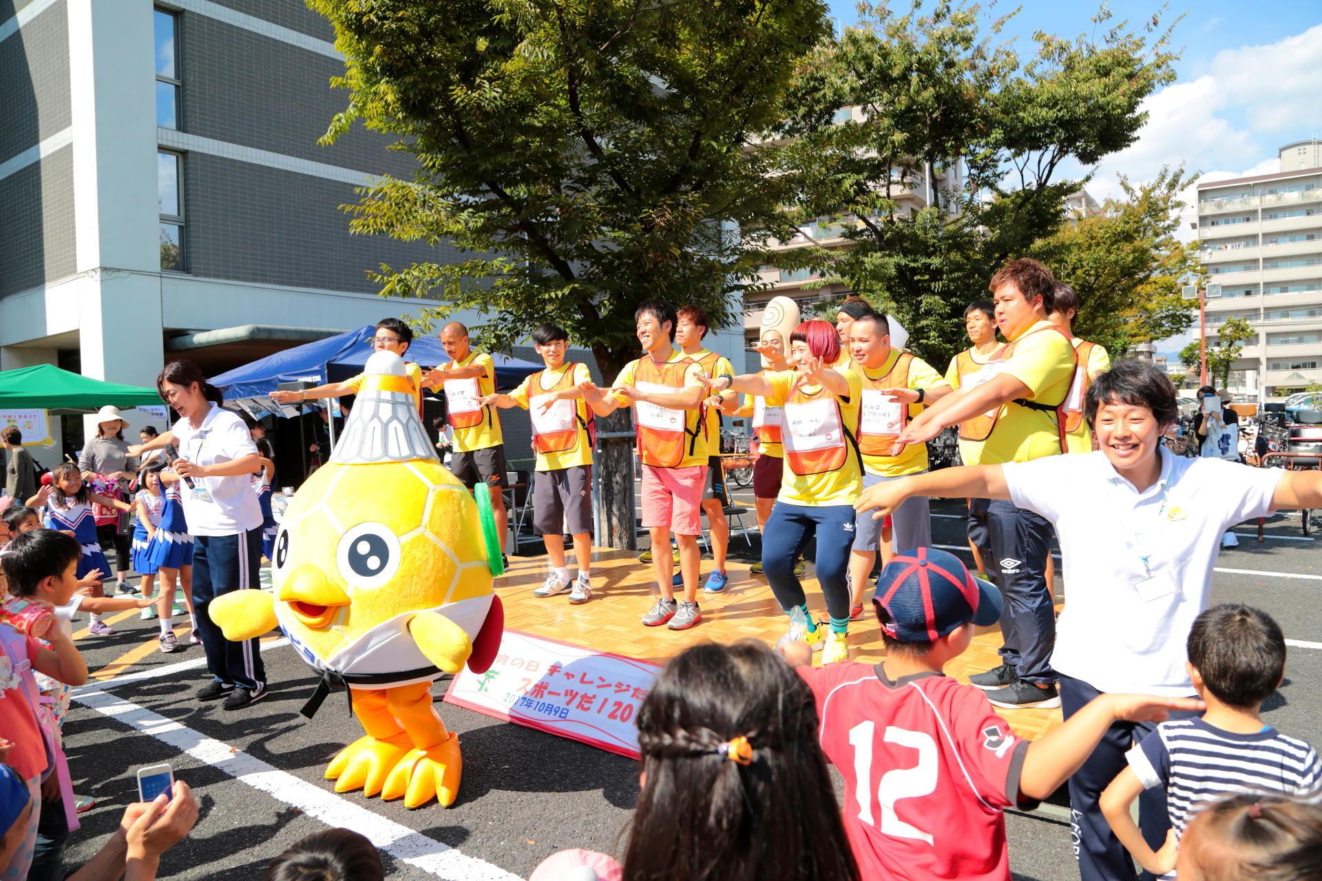 http://news.yoshimoto.co.jp/20171012102249-6c0576713a769655ba39e0e1dff7f990874516d7.jpg