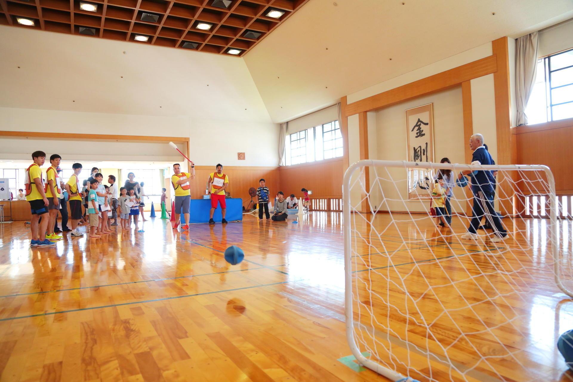 http://news.yoshimoto.co.jp/20171012102455-5d6e6b4a4246c9662f3bba3d79b200565742aa1d.jpg