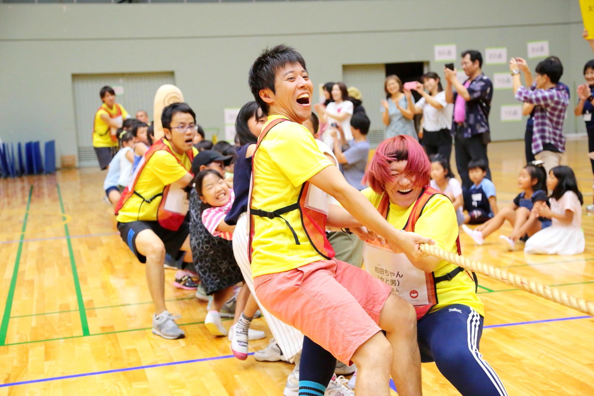 http://news.yoshimoto.co.jp/20171012102631-29ffc7f190ea93504a0260891a51fee36f255cc7.jpg