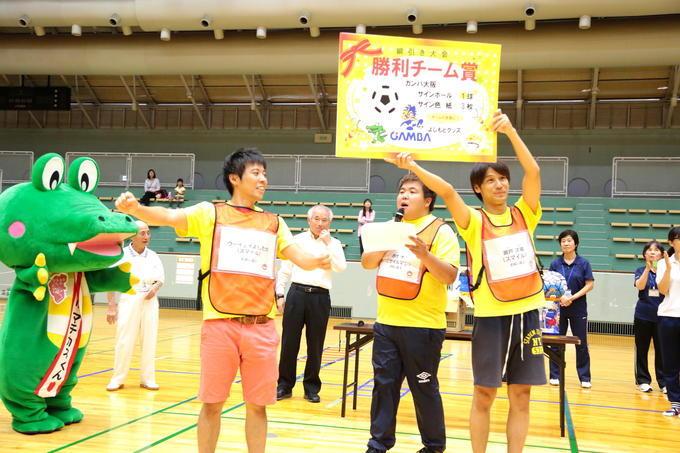 http://news.yoshimoto.co.jp/20171012102710-4b53e21a44697f3b49ed7c2b8ec7453e97c1b94a.jpg